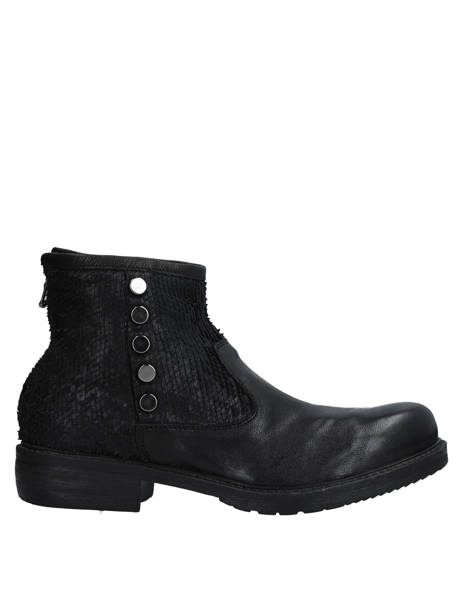 Gut um billige Schuhe zu tragenJp/David Stiefelette Damen  11529588QT