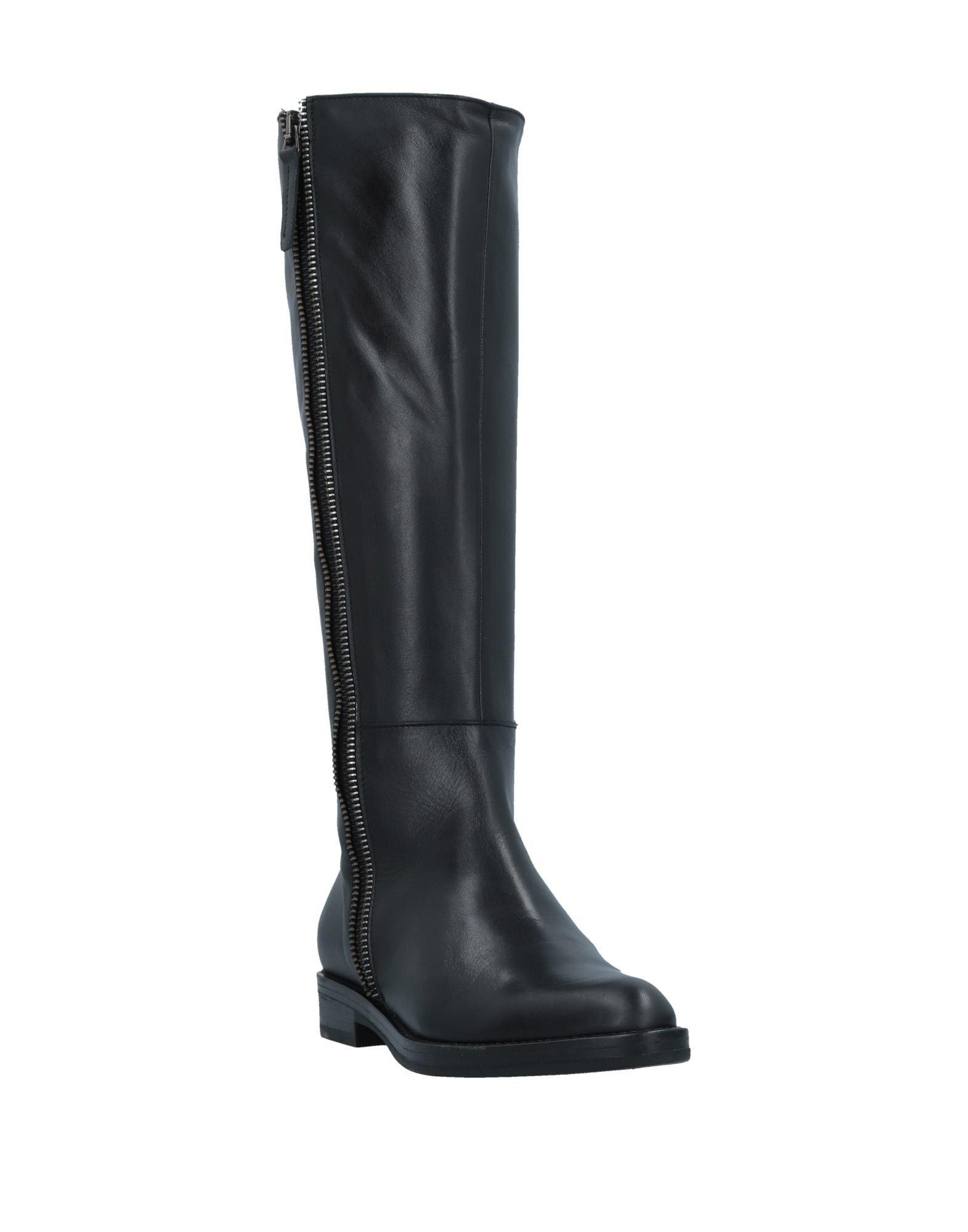 Gut um um um billige Schuhe zu tragenDonna Più Stiefel Damen  11529590XA 77699d