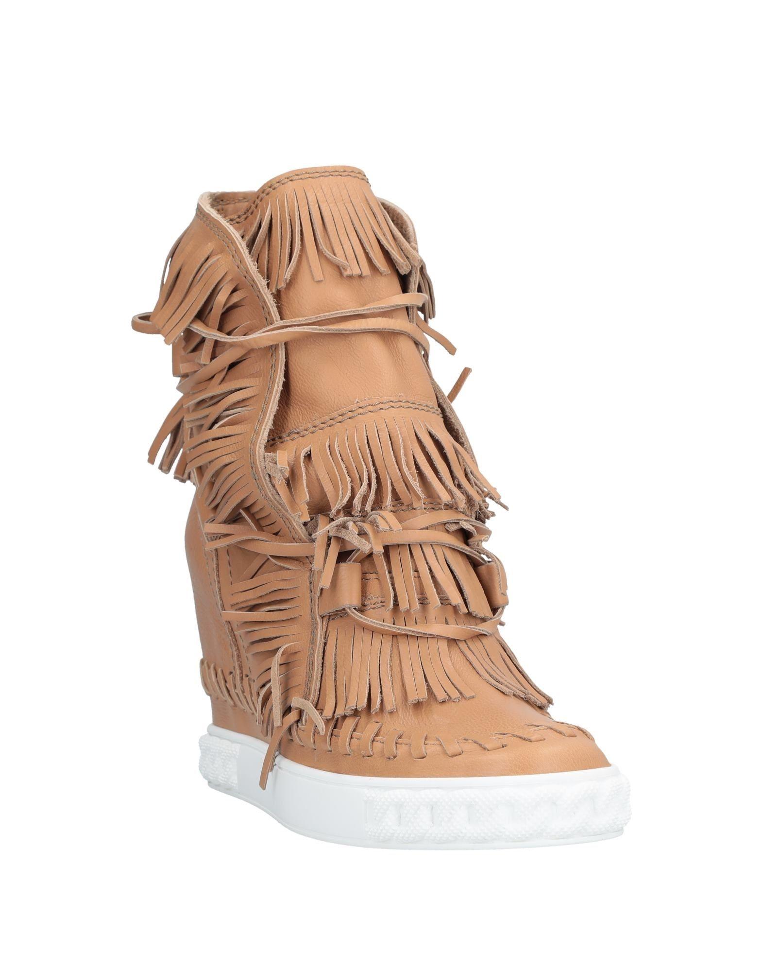 Casadei Stiefelette Damen  11529592SJGünstige Schuhe gut aussehende Schuhe 11529592SJGünstige 22874b