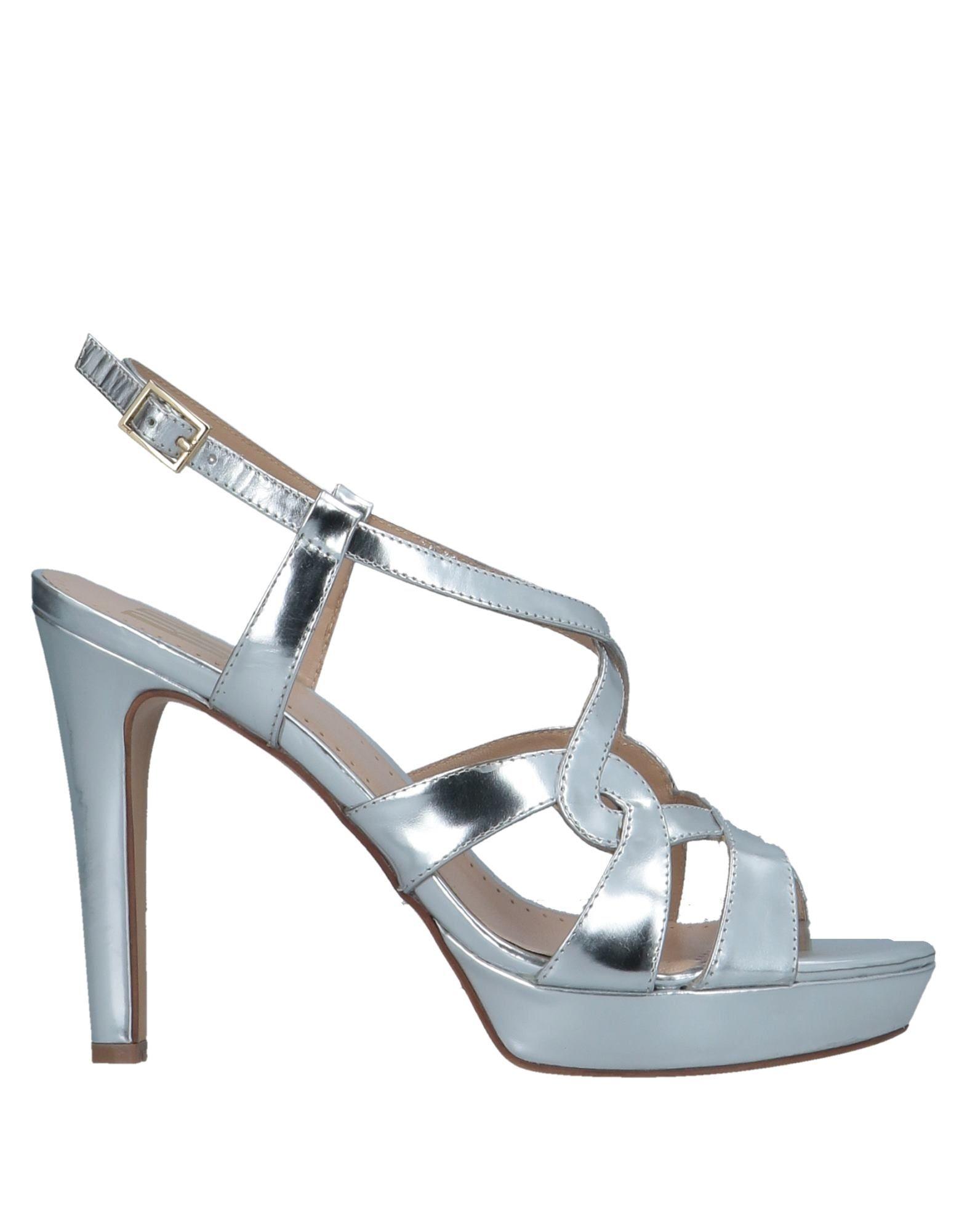 Bp Zone Sandalen Damen  11529597AM Gute Qualität beliebte Schuhe
