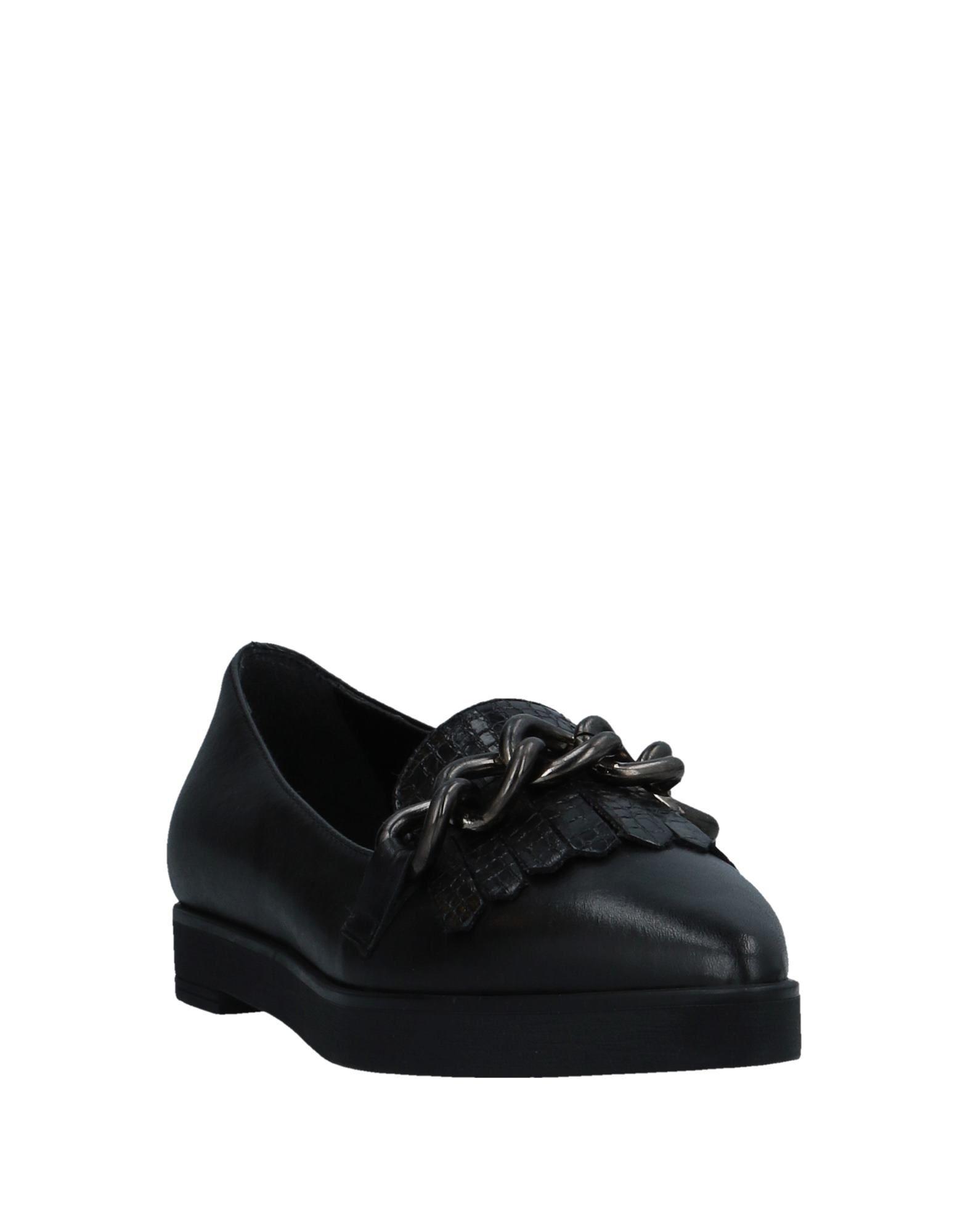Chocolà Chocolà Chocolà Mokassins Damen  11529607XO Gute Qualität beliebte Schuhe 4ecc22