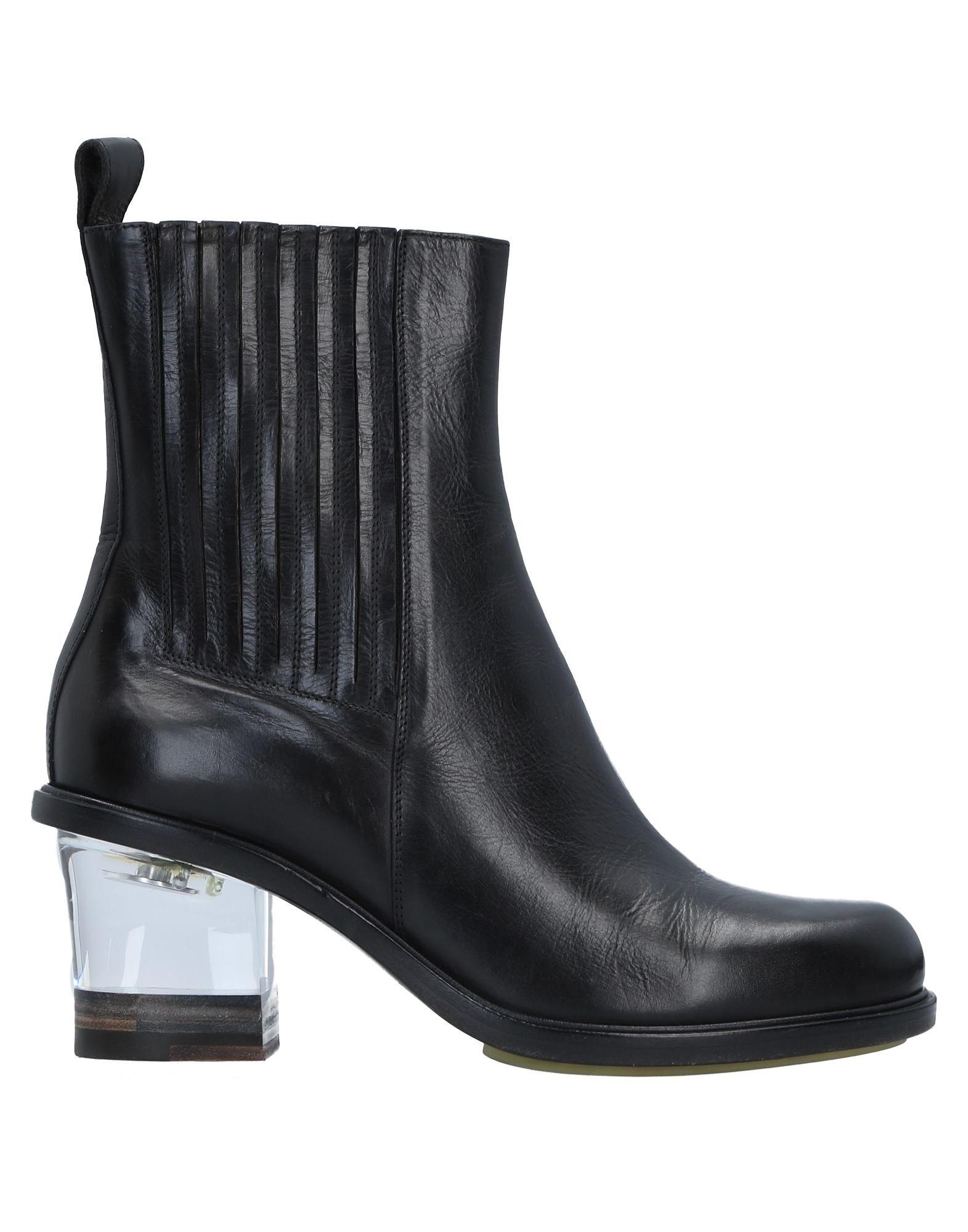 Premiata Stiefelette Damen  11529638GNGünstige gut aussehende Schuhe