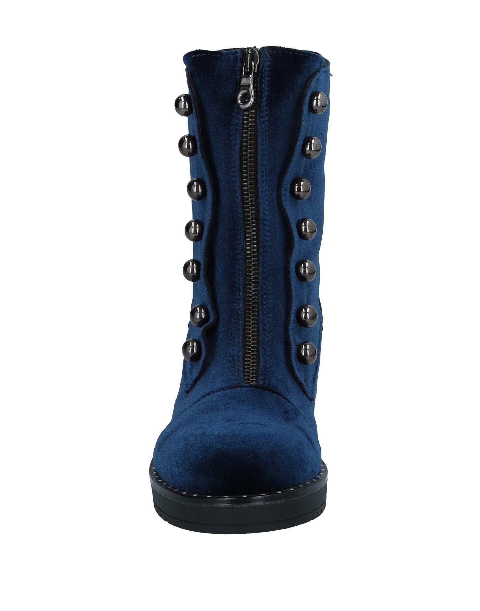 Islo Isabella Qualität Lorusso Stiefelette Damen  11529639QC Gute Qualität Isabella beliebte Schuhe 335466