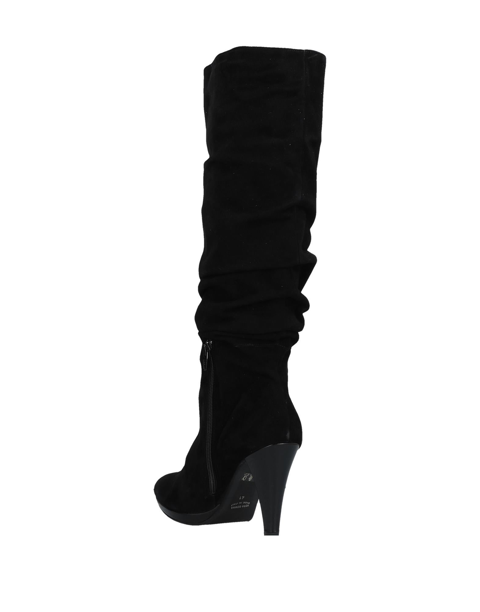 Gut um billige Damen Schuhe zu tragenVivien Stiefel Damen billige  11529651HU 6d7847