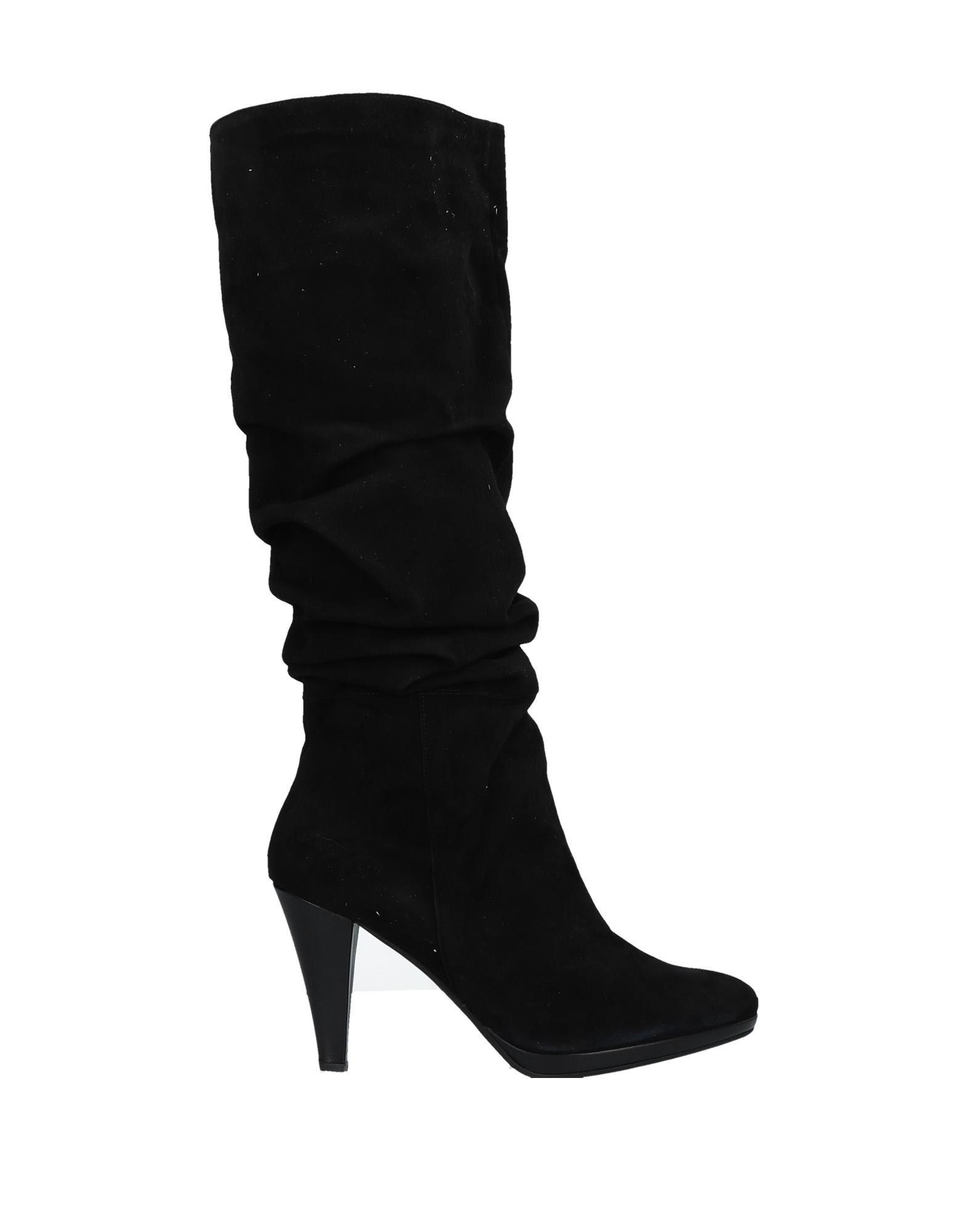 Gut um billige Schuhe zu tragenVivien Stiefel Damen  11529651HU
