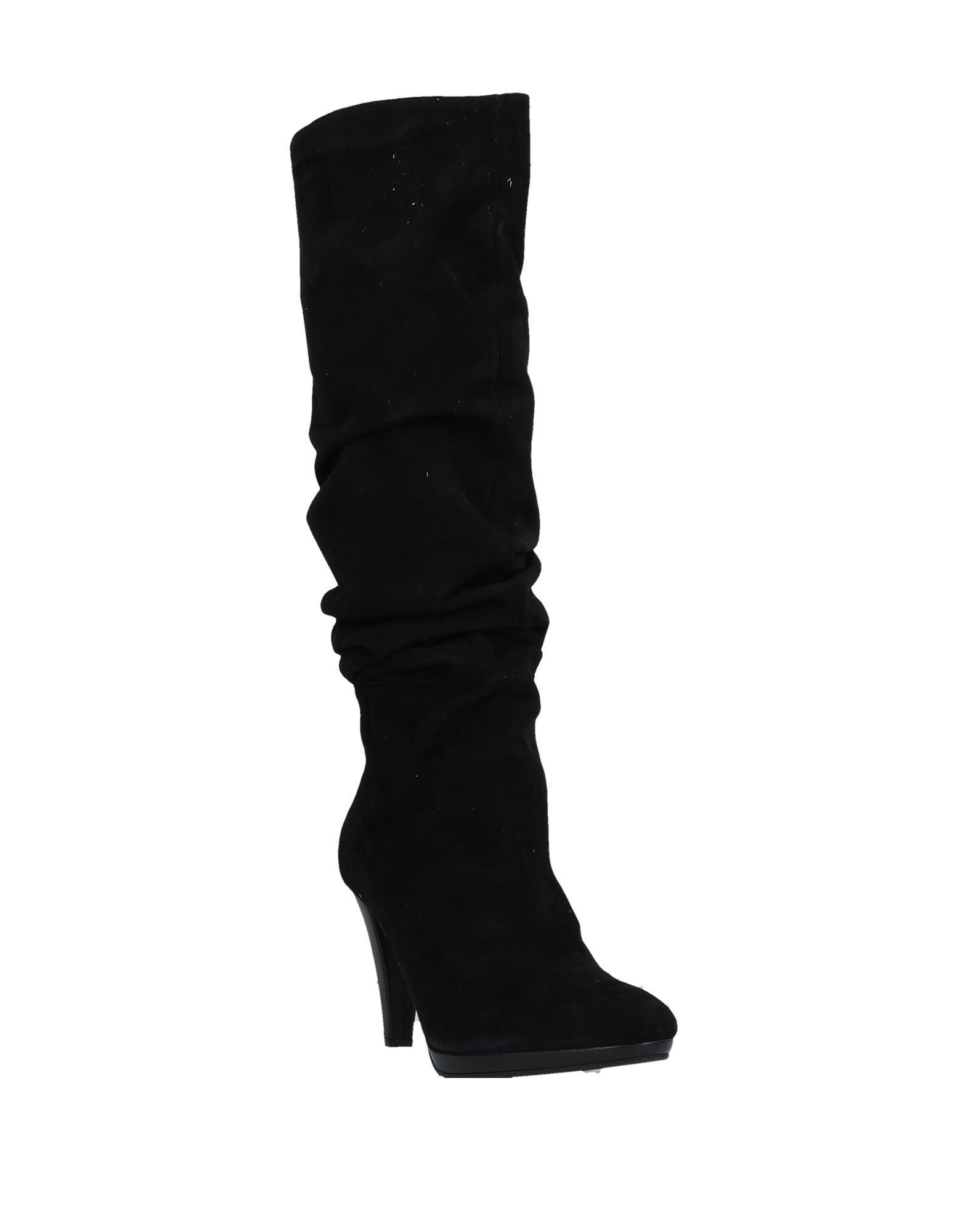 Gut um billige Schuhe  zu tragenVivien Stiefel Damen  Schuhe 11529651HU a1740e