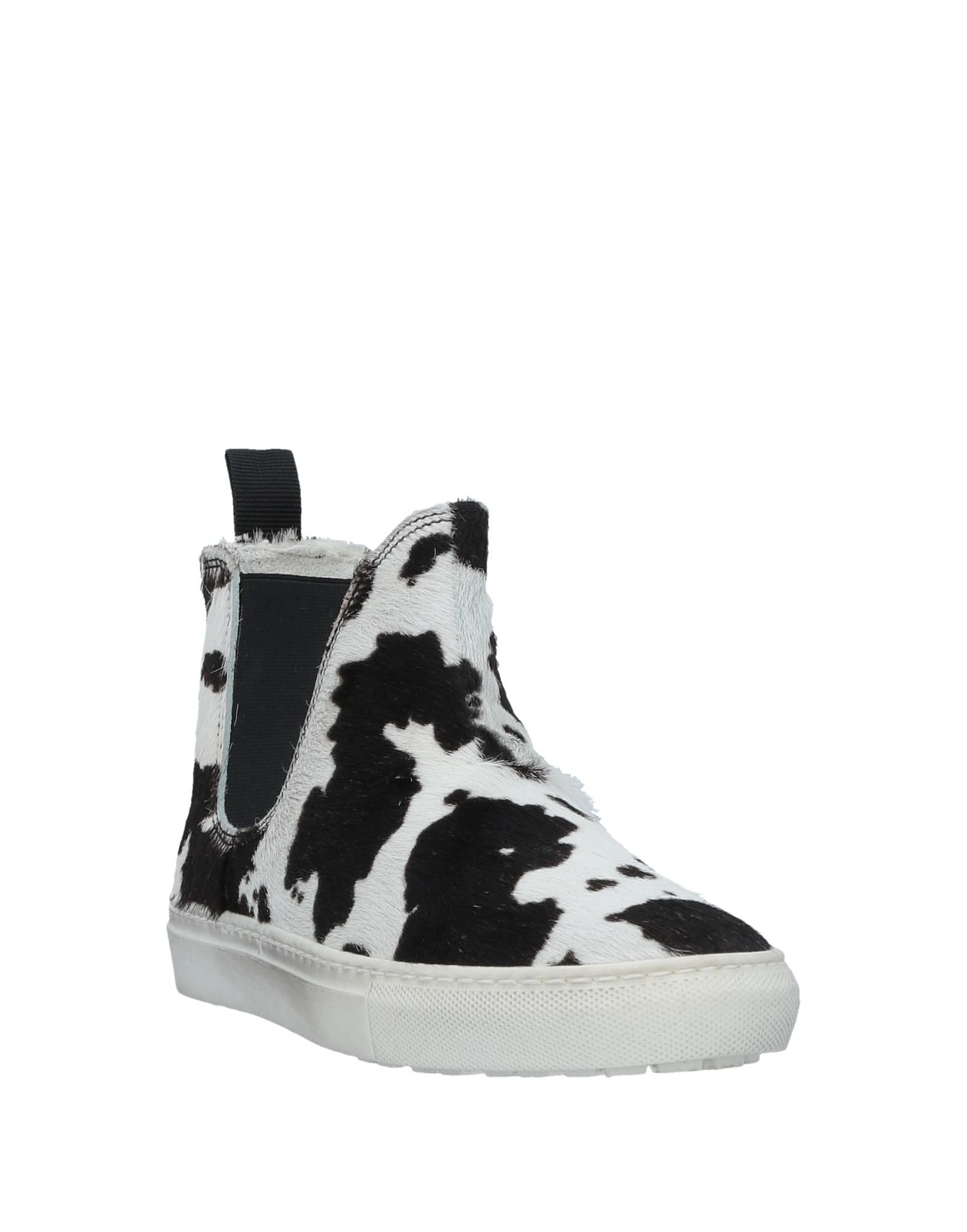 Scarpe economiche e resistenti Sneakers P448 Donna - 11529652UG