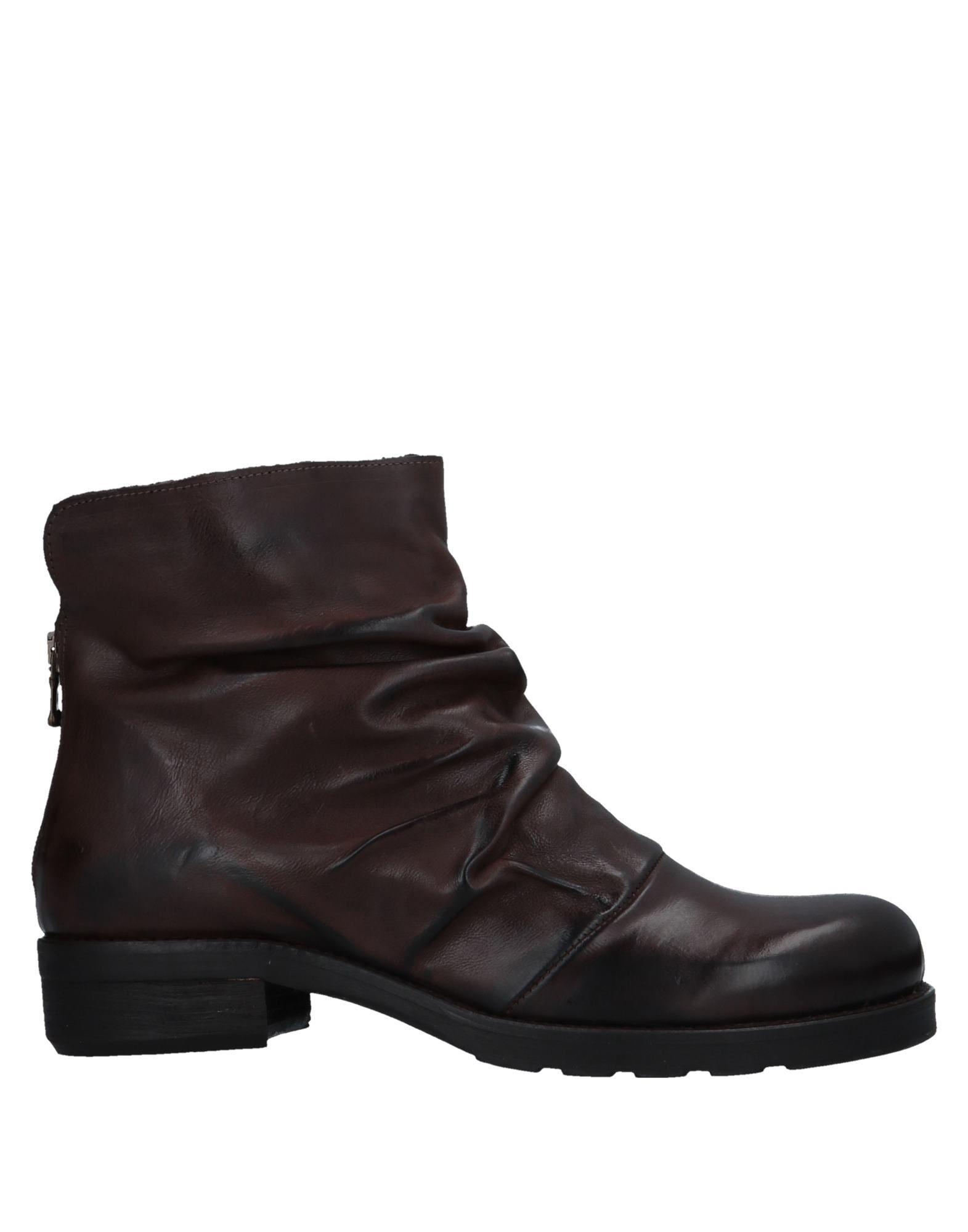 Chocolà Stiefelette Damen  11529658GQGut Schuhe aussehende strapazierfähige Schuhe 11529658GQGut 73892f