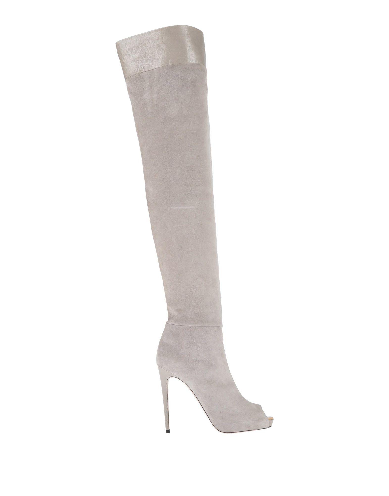 Diego  Dolcini Stiefel Damen  Diego 11529661RBGünstige gut aussehende Schuhe 33d5ab