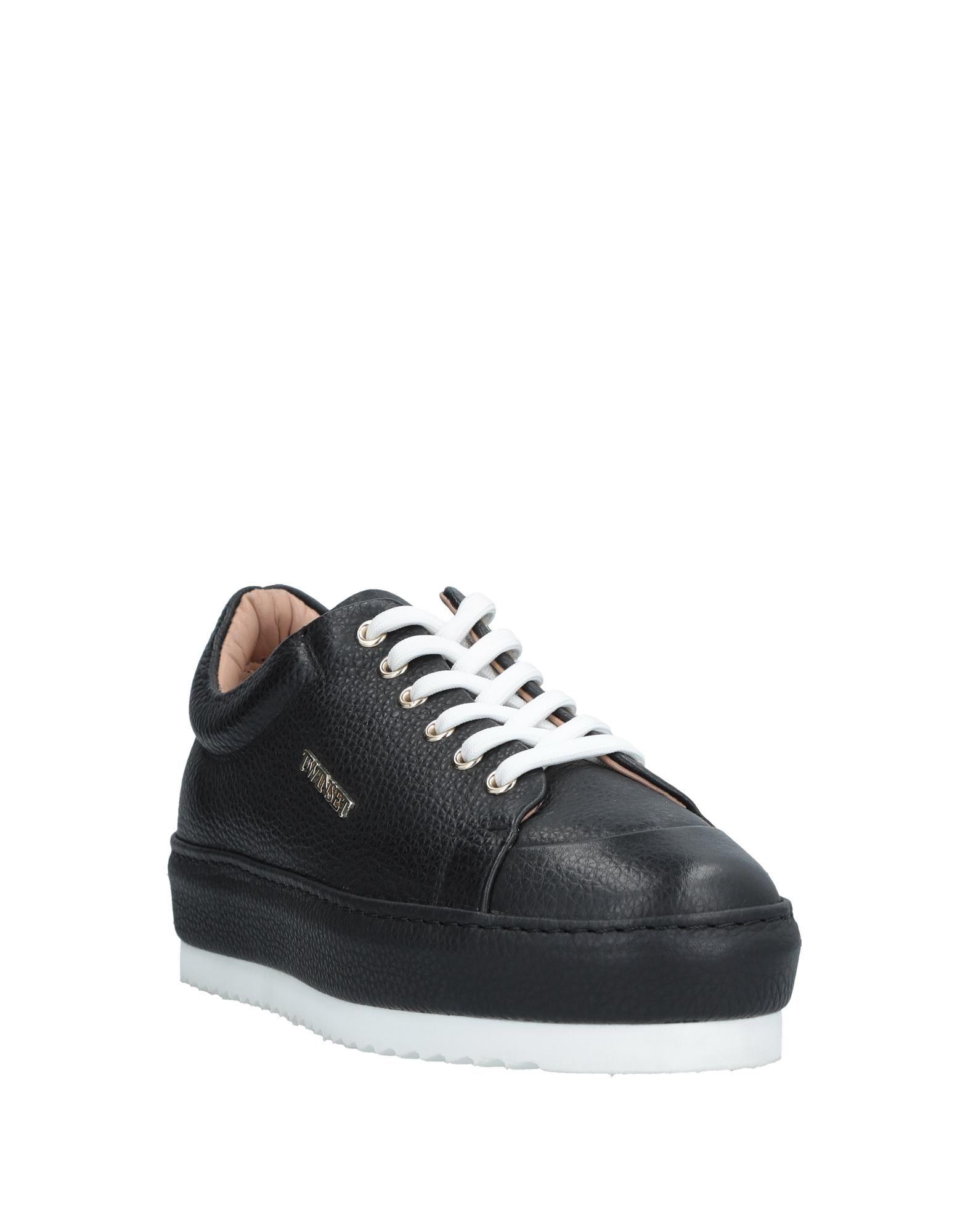 Gut um Schuhe billige Schuhe um zu tragenTwin 11529664PS c2a02c