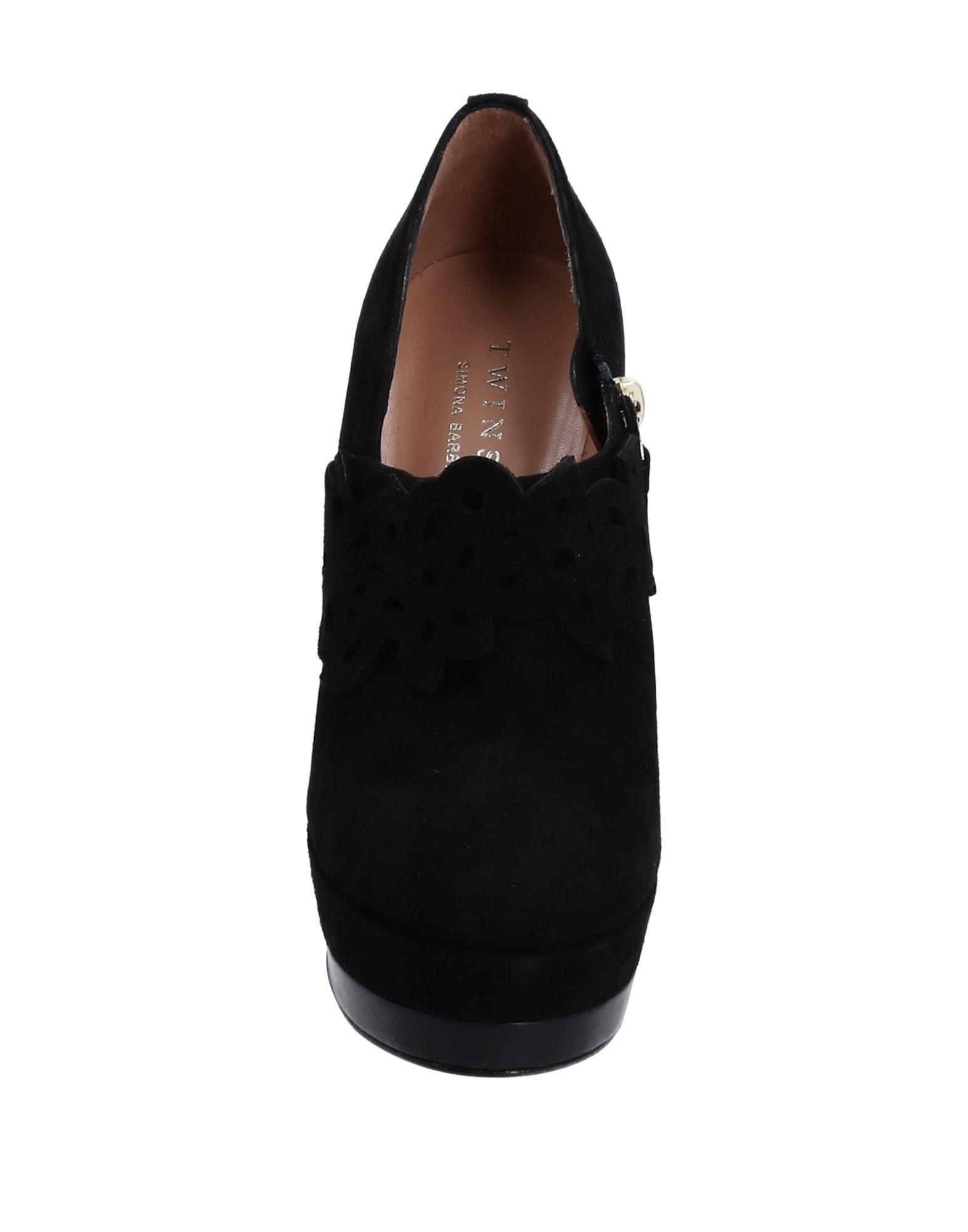 Haltbare Mode billige Schuhe Twin 11529669UP Beliebte Beliebte Beliebte Schuhe 49a09b