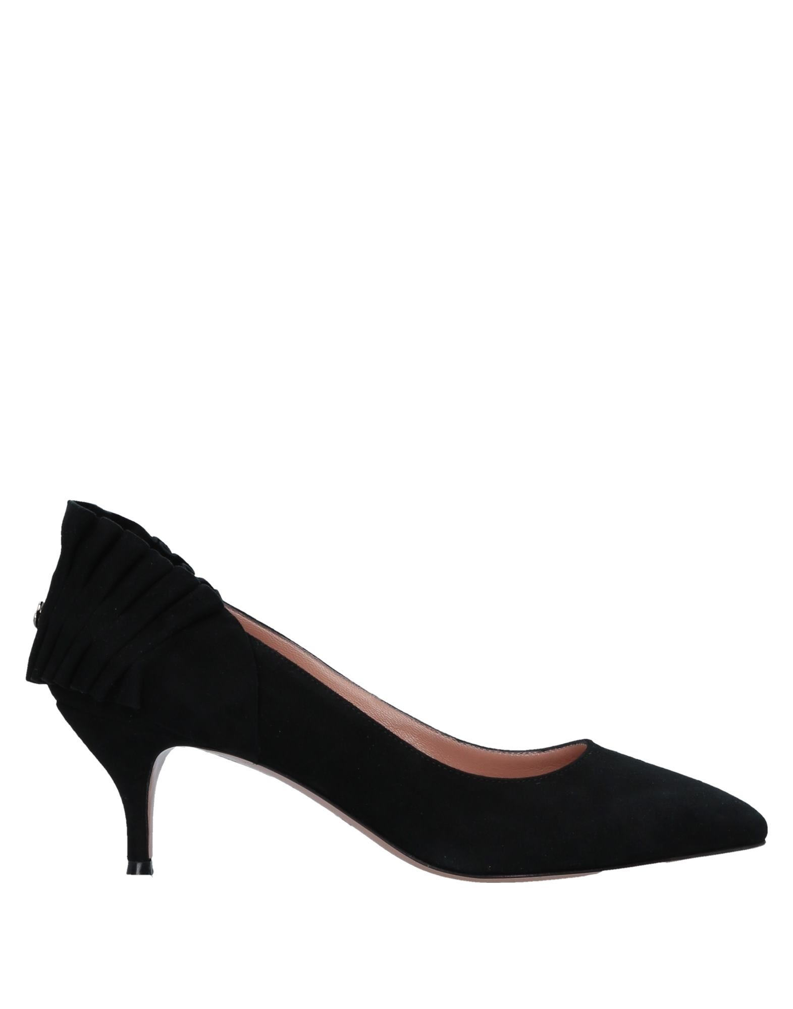 Haltbare Mode billige Schuhe Twin Schuhe 11529675QF Beliebte Schuhe Twin d04310