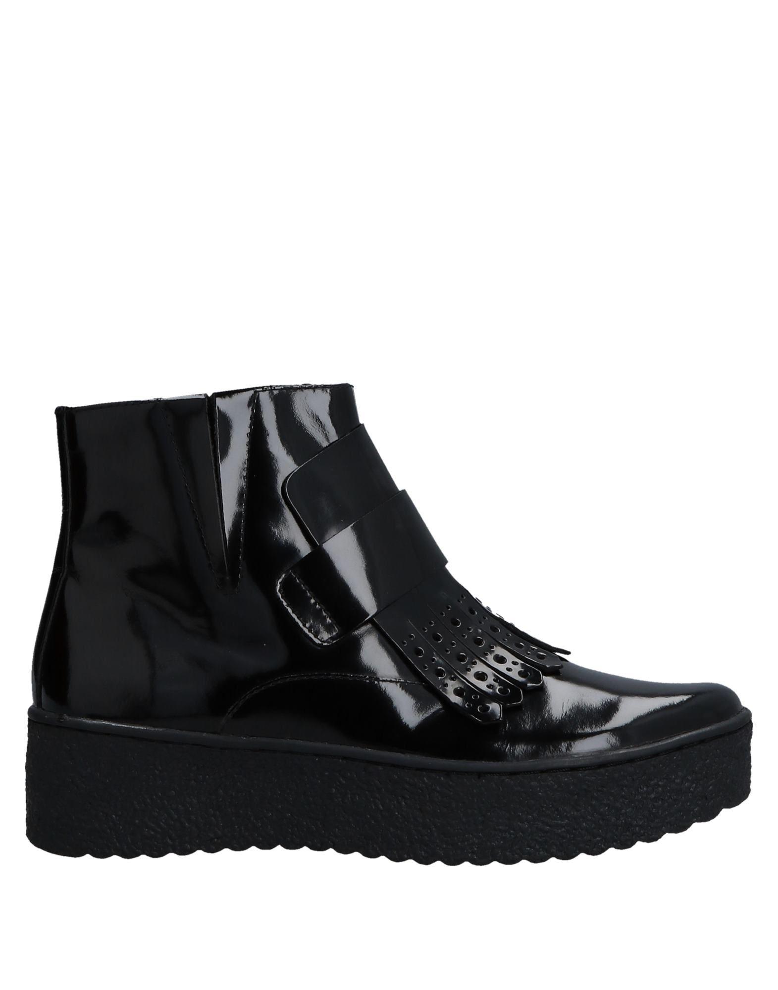 Cafènoir Stiefelette Damen  11529676GF Gute Qualität beliebte Schuhe