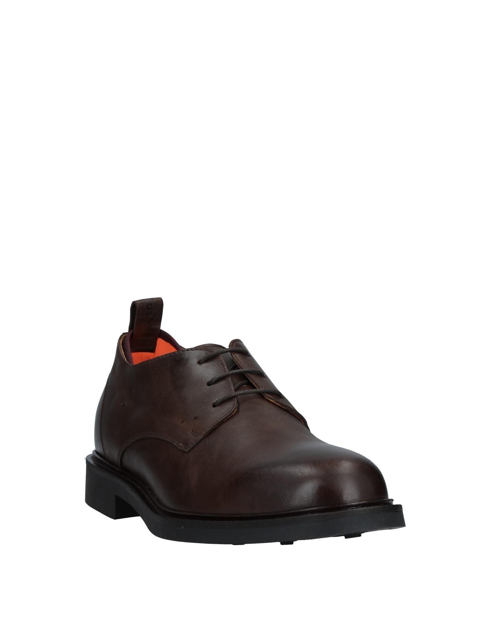 Rabatt echte Schuhe Levius  Schnürschuhe Herren  Levius 11529683CD 1d3f91