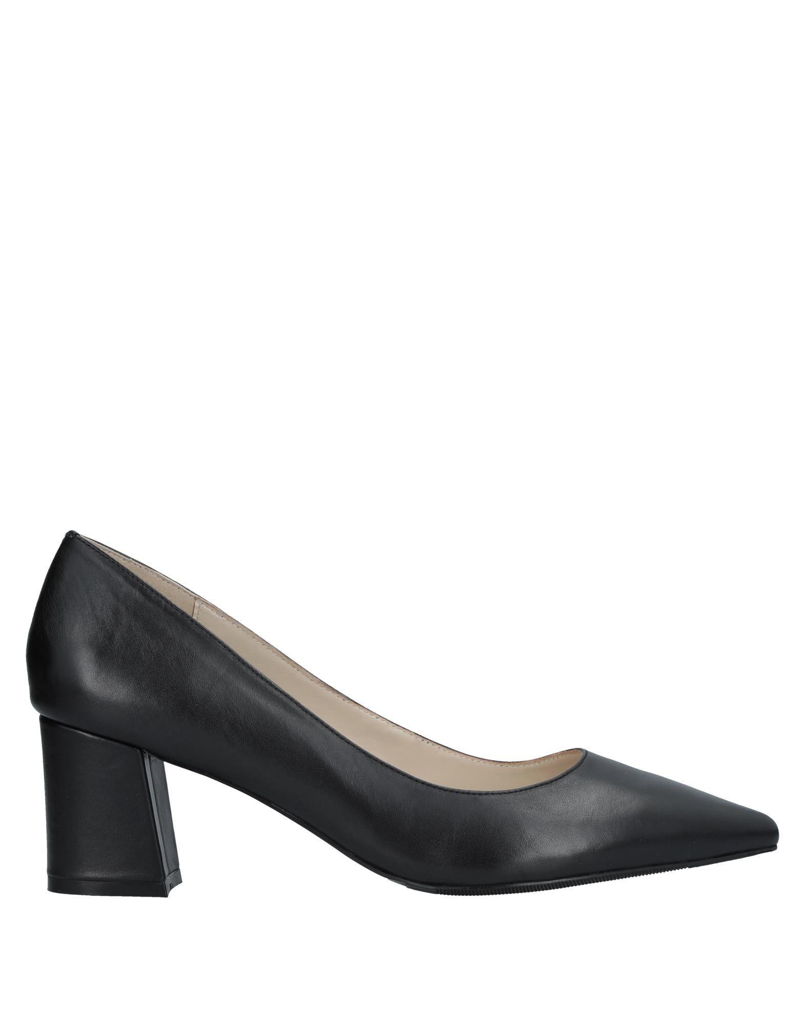 Luciano Barachini Pumps Damen  11529688HG Gute Qualität beliebte Schuhe
