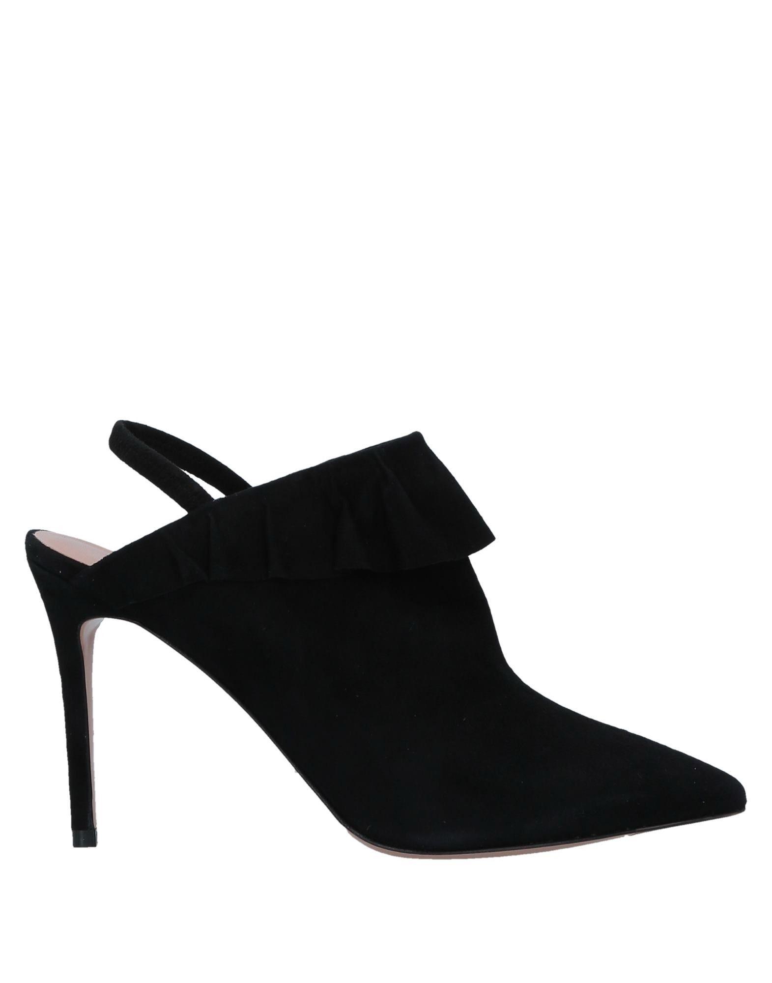 Stilvolle billige Schuhe Twin 11529691PB