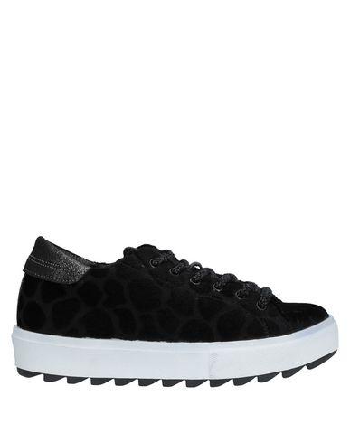 FIORI DI PICCHE Sneakers
