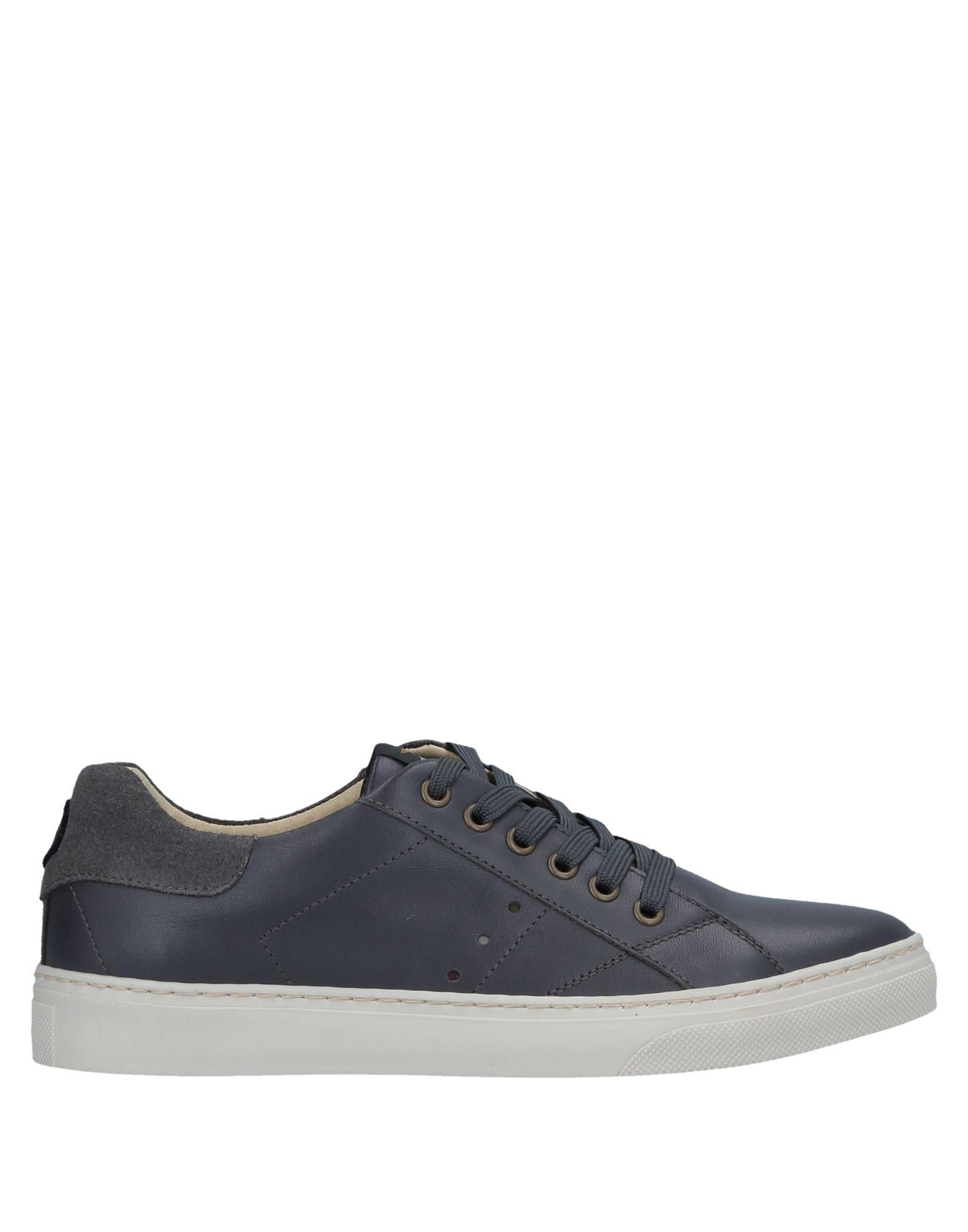 Aeronautica Militare Militare Sneakers - Women Aeronautica Militare Militare Sneakers online on  United Kingdom - 11529701MT 21f55e
