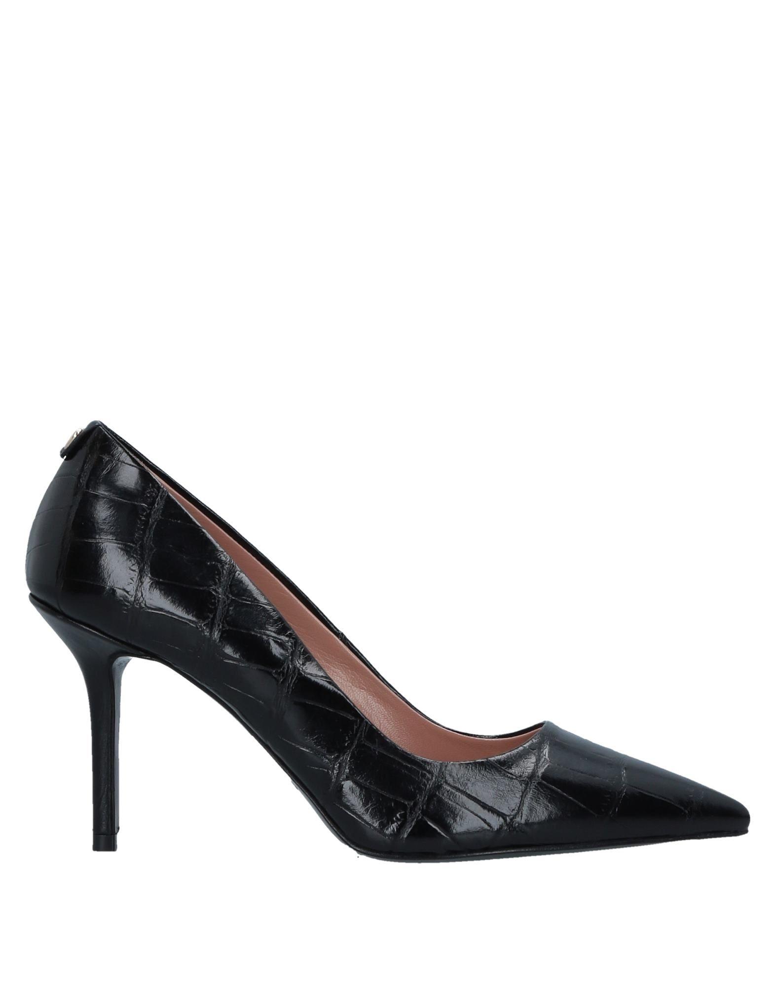 Haltbare Mode billige Schuhe Twin 11529708EW Beliebte Schuhe