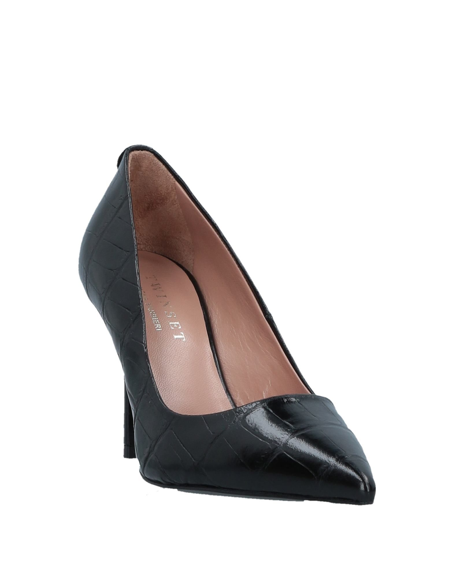 Stilvolle Günstige billige Schuhe Twin 11529708EW Günstige Stilvolle und langlebige Schuhe 35464d