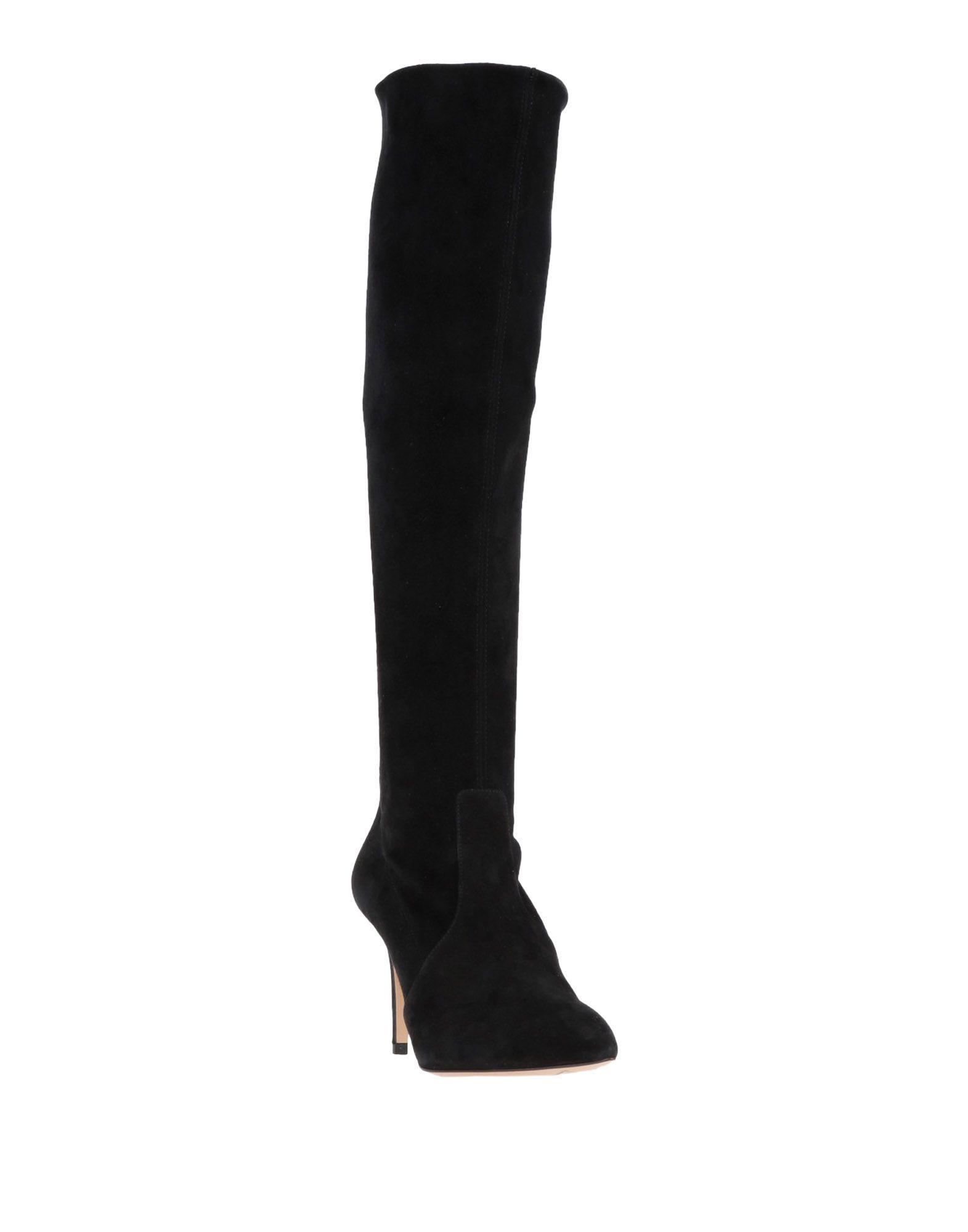 Casadei  Stiefel Damen  Casadei 11529712HQGünstige gut aussehende Schuhe 910da6