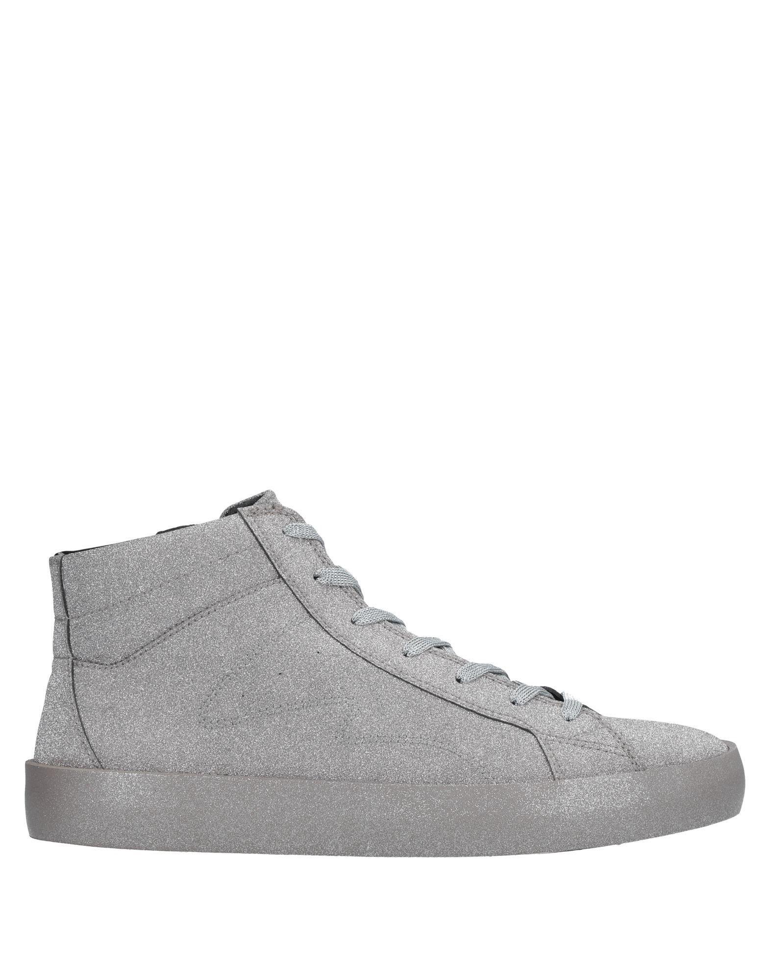 wholesale dealer 9a21e 46465 Crime London Gute Sneakers Damen 11529715KL Gute London Qualität beliebte  Schuhe 8ee1e5