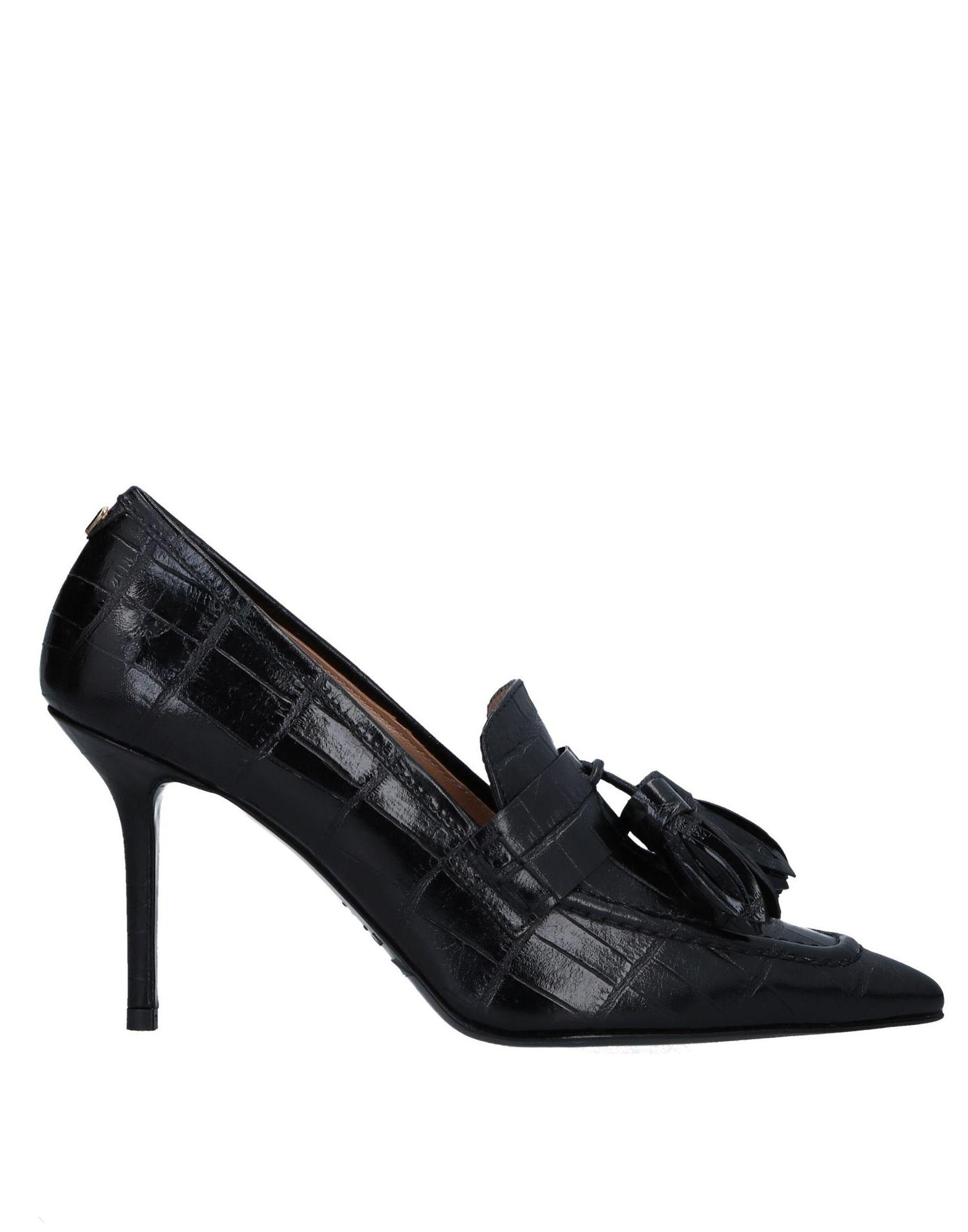 Haltbare Mode Mode Mode billige Schuhe Twin 11529717FE Beliebte Schuhe ca5d52