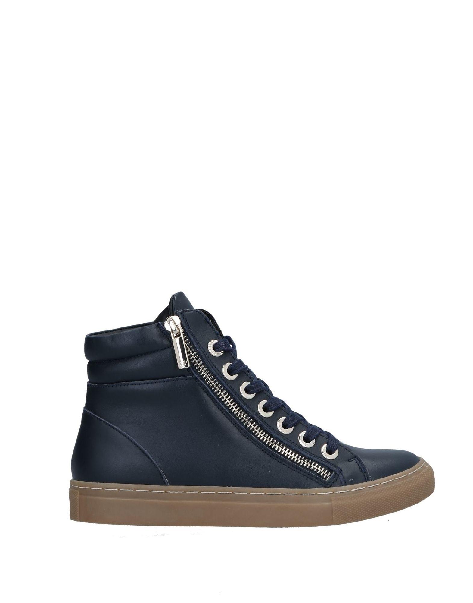Sneakers Armani Jeans Donna - 11529719MV