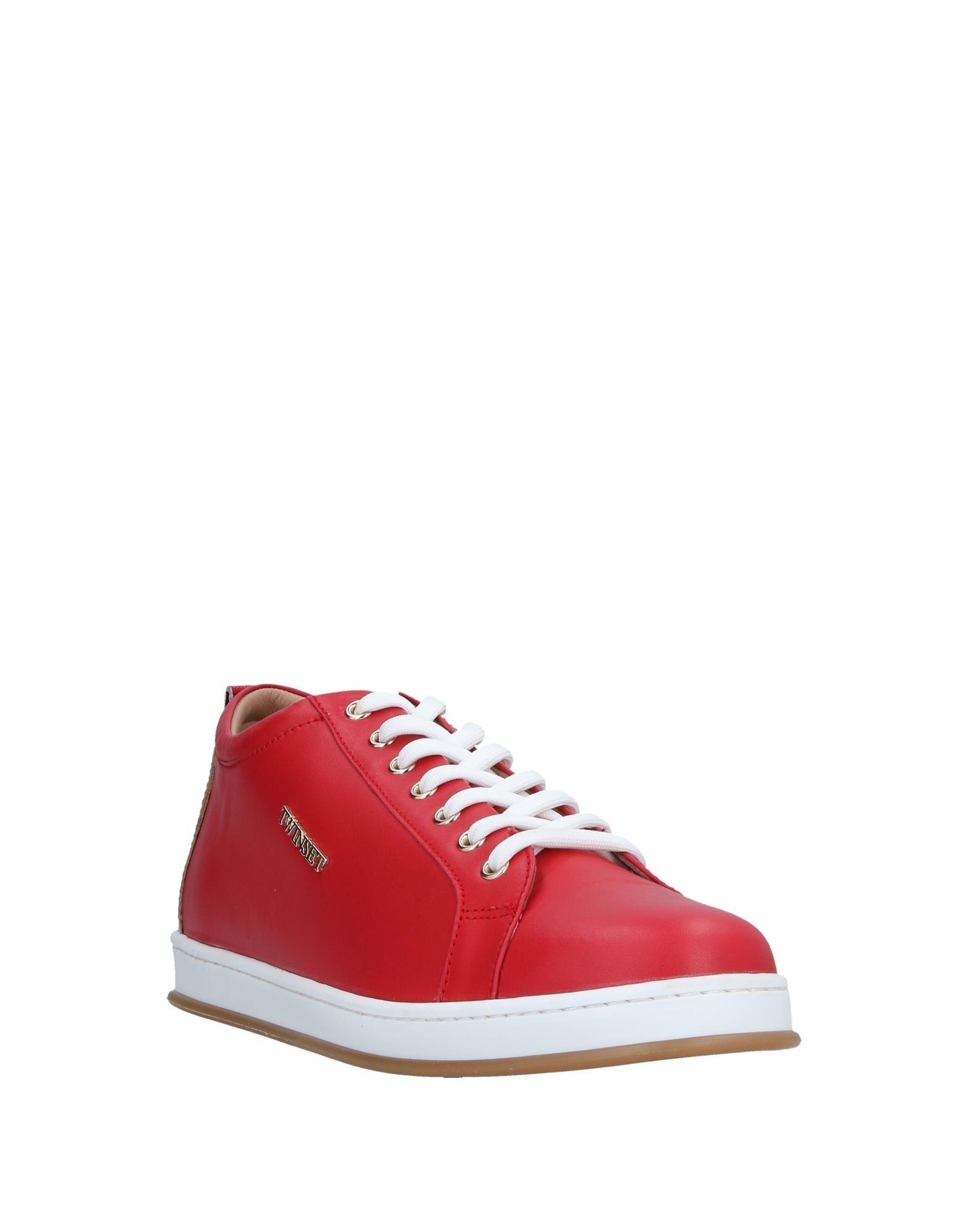 Twin Schuhe 11529723VT Gute Qualität beliebte Schuhe Twin ce978a