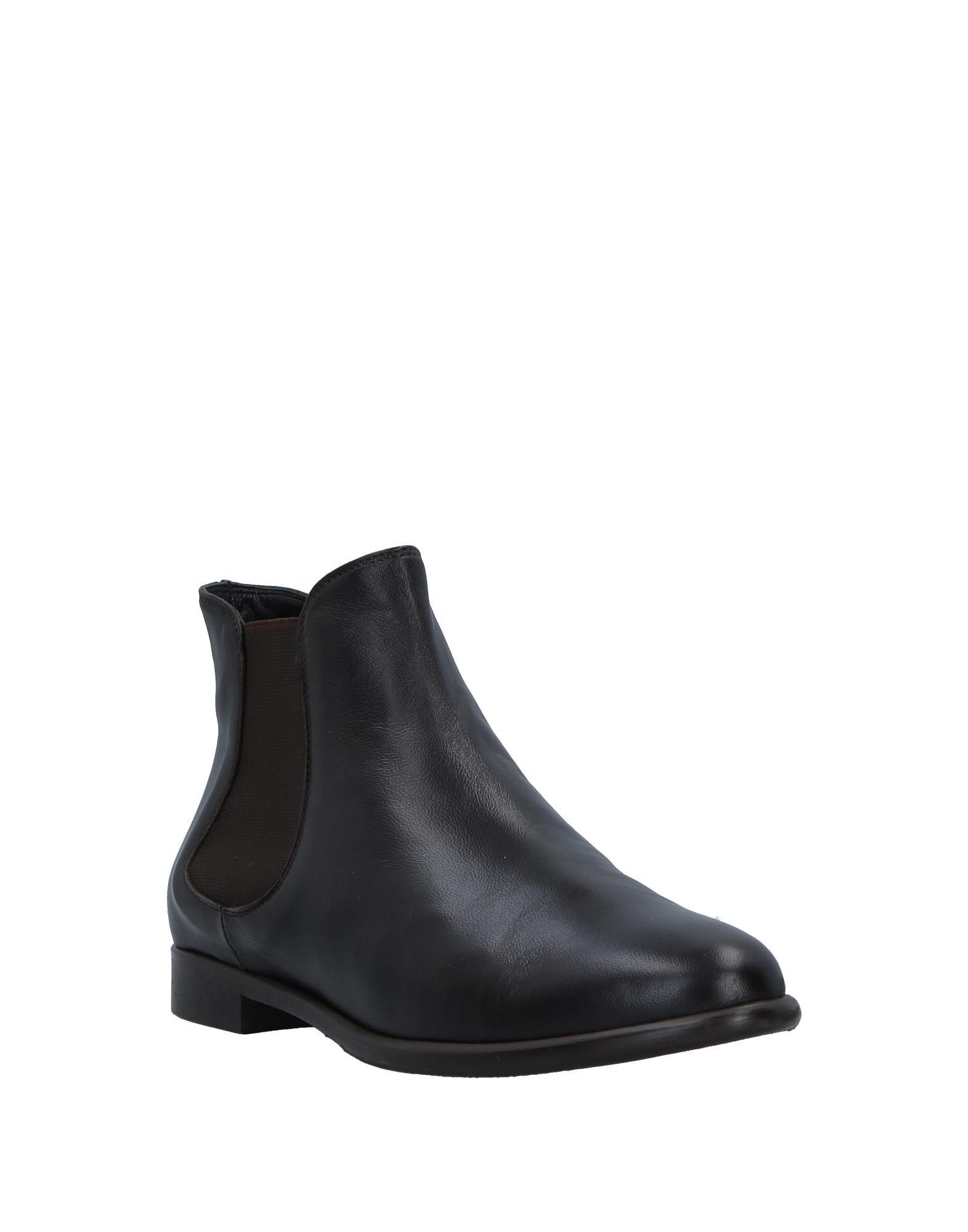 Gut um billige Chelsea Schuhe zu tragenAnna F. Chelsea billige Stiefel Damen  11529731PU 1a3d4f