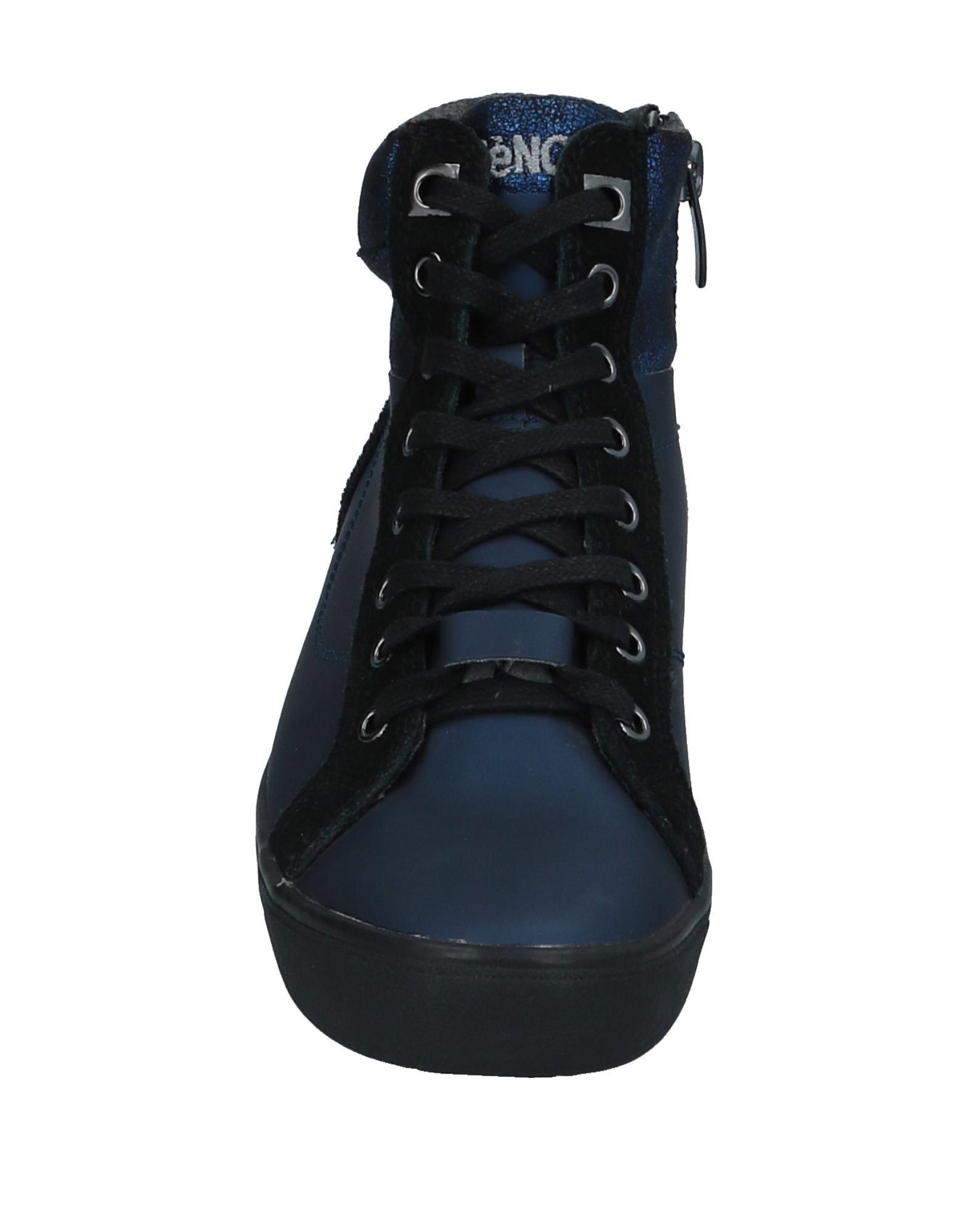 Cafènoir Sneakers Damen  11529741AA   11529741AA 627628