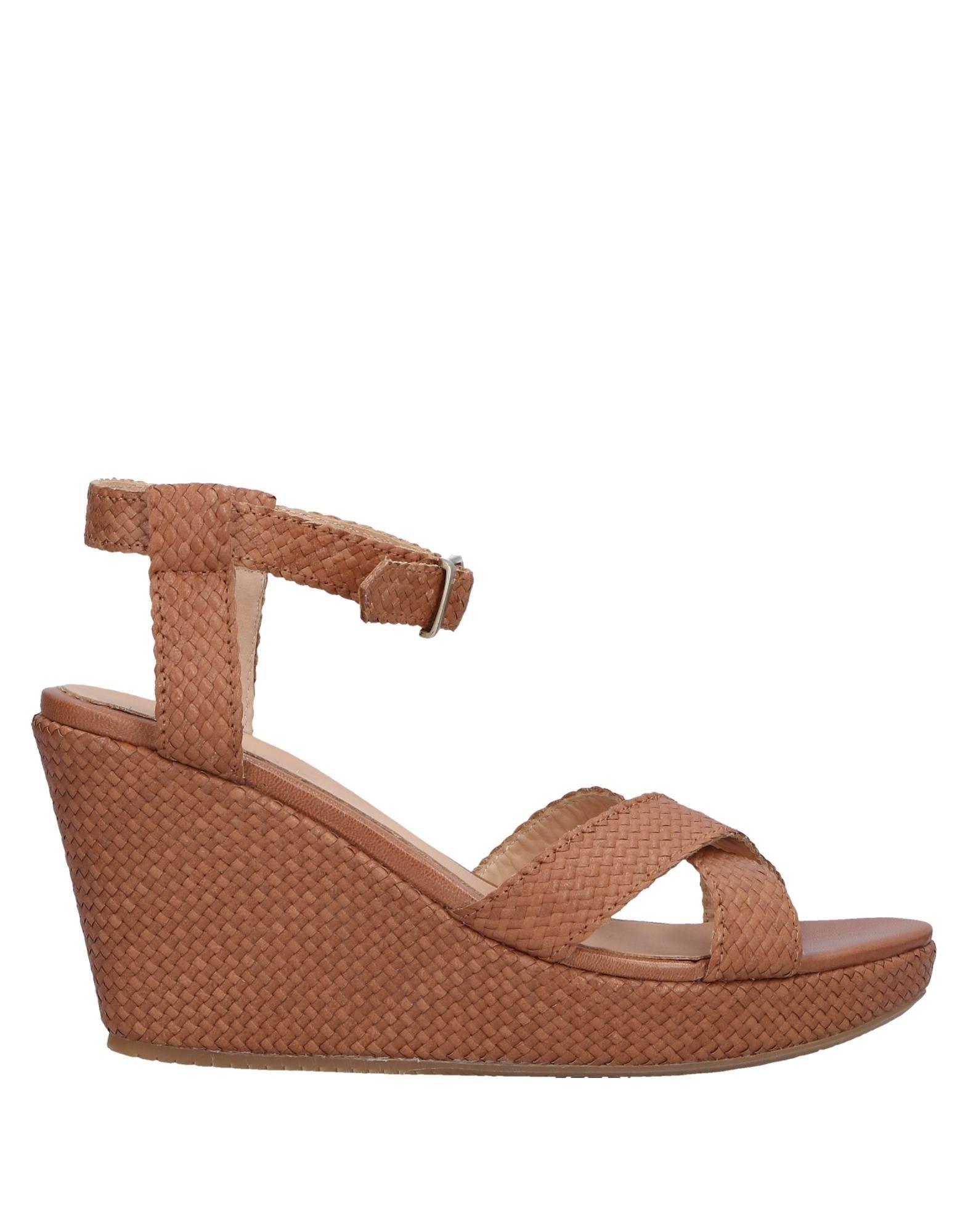 Allan K Sandalen Damen  11529742XH Gute Qualität beliebte Schuhe
