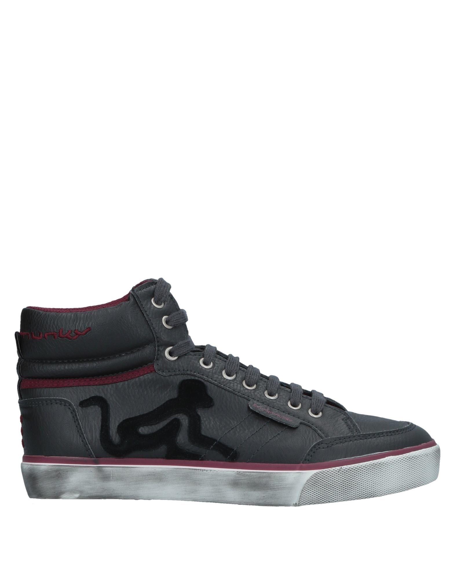 Drunknmunky Sneakers Damen  11529752KO Gute Qualität beliebte Schuhe
