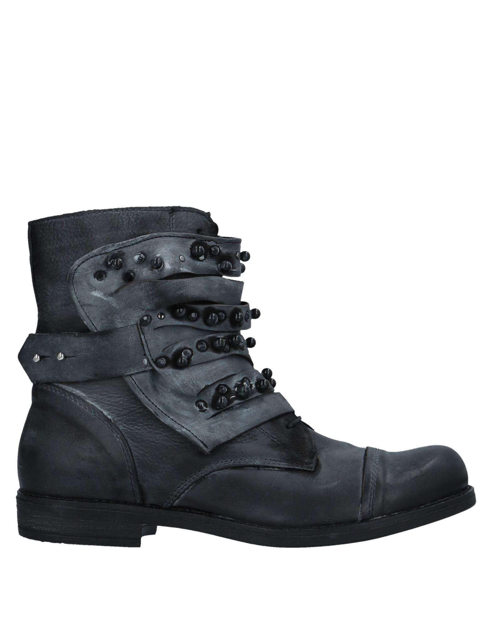 Sneakers Asics Uomo - 11401727FV Scarpe economiche e buone