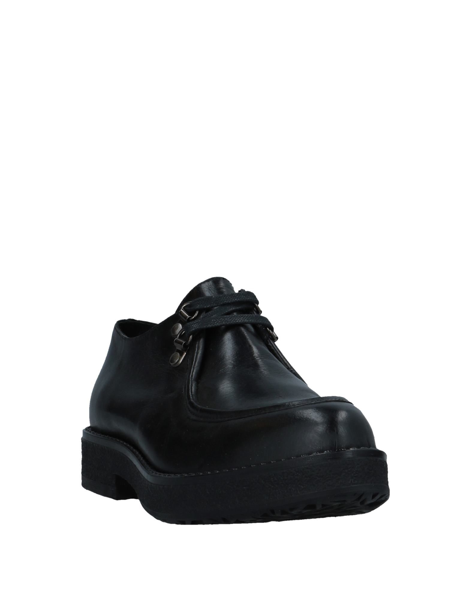 Stilvolle billige  Schuhe Chocolà Schnürschuhe Damen  billige 11529772MT 324a50