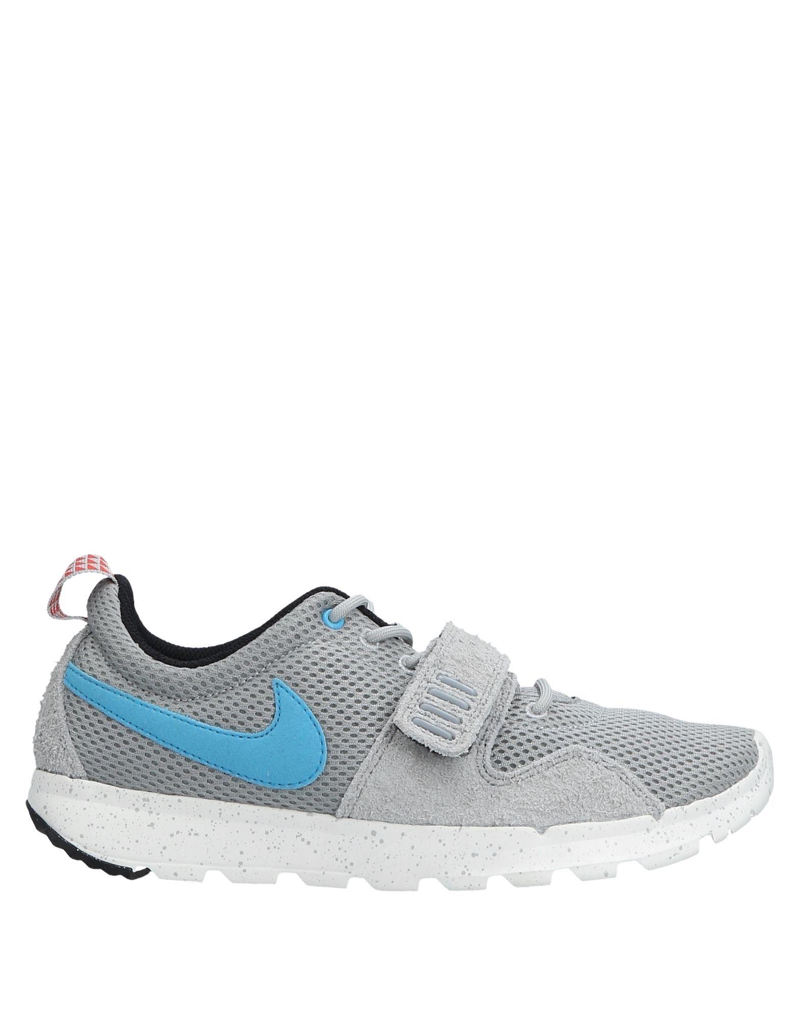 Sneakers Nike Sb Collection Uomo - 11529781IO