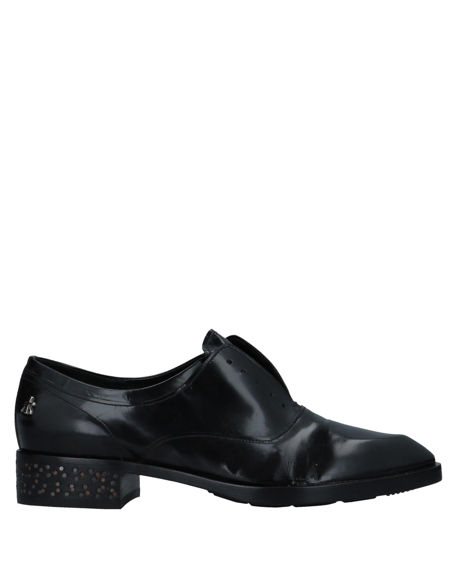 Rabatt Schuhe Schuhe Schuhe Premiata Mokassins Damen  11529790JO 5befd4