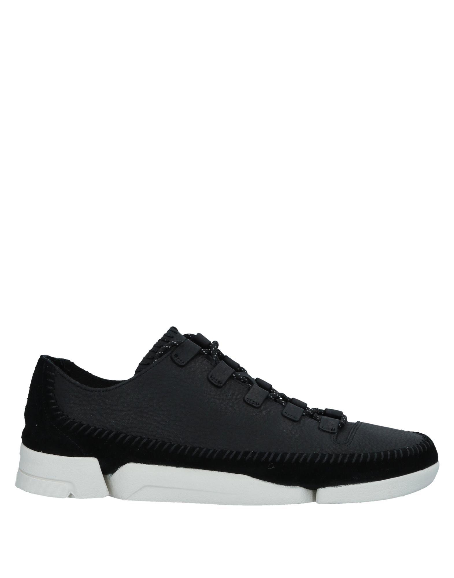 Sneakers Clarks Originals Originals Clarks Uomo - 11529814MW eb6b62