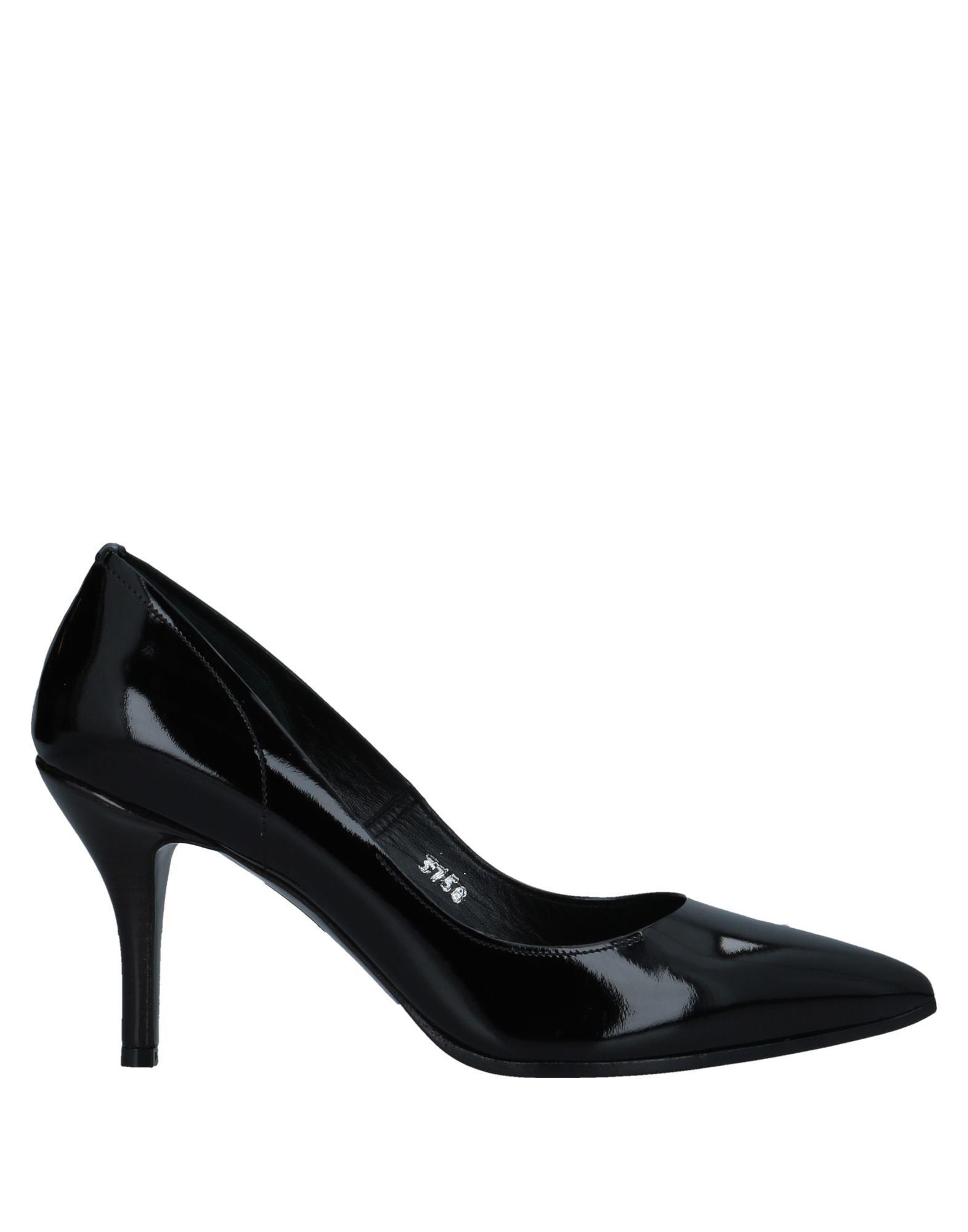 Haltbare Mode billige Schuhe Premiata Pumps Damen  11529818XH Heiße Schuhe