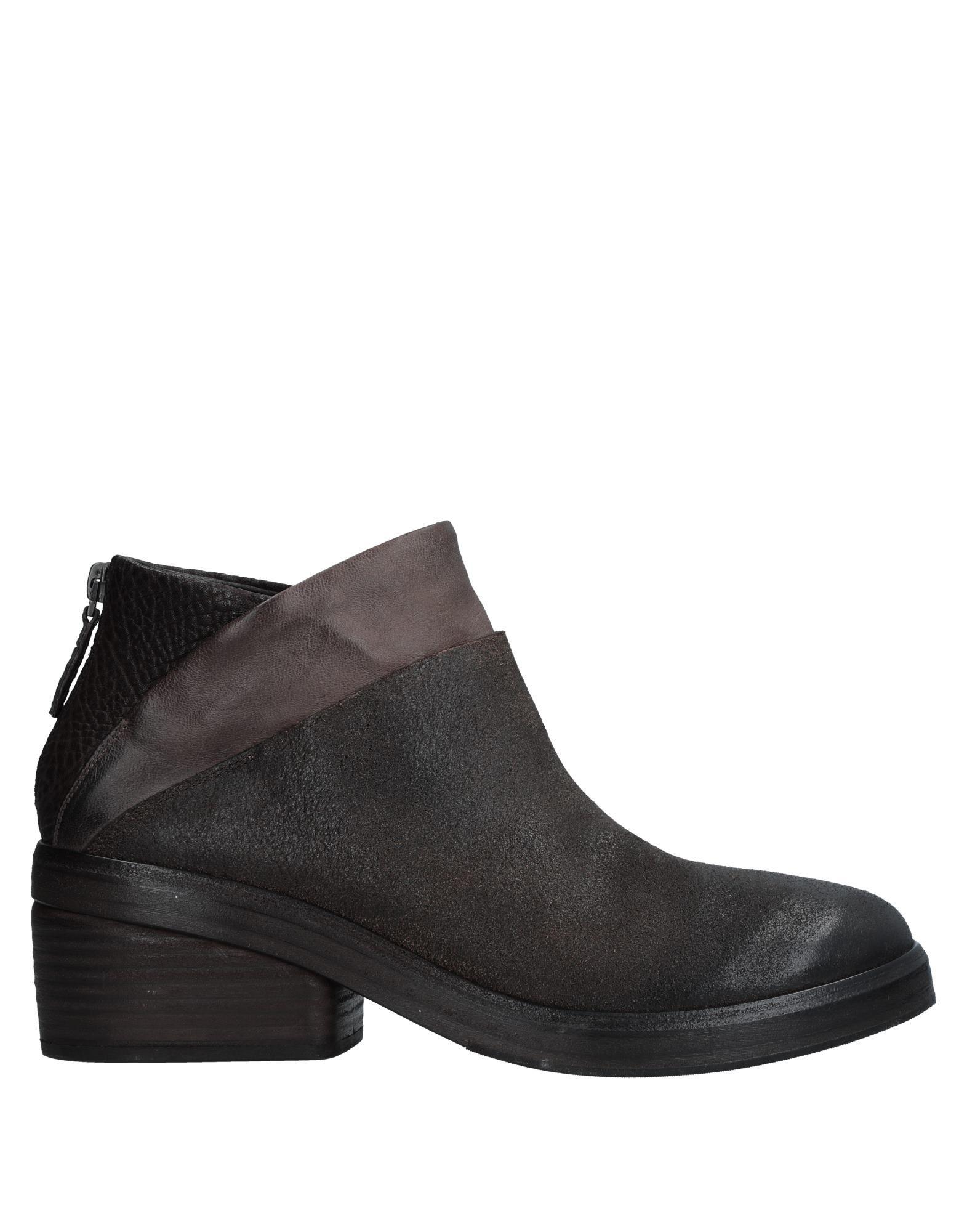 Marsèll Stiefelette Damen  11529828XPGünstige gut aussehende Schuhe
