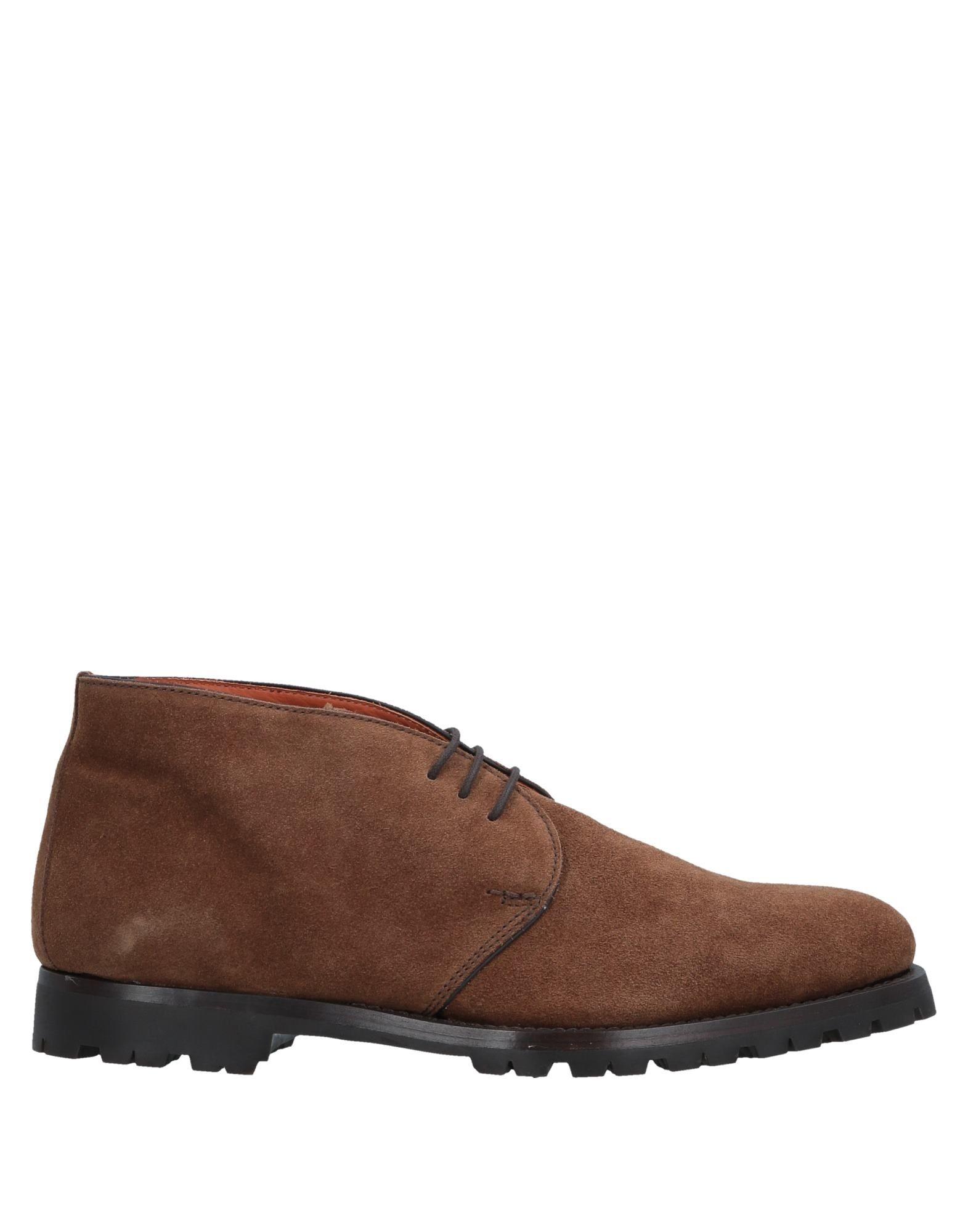 Andrea Ventura Firenze Stiefelette Herren  11529851DQ Gute Qualität beliebte Schuhe