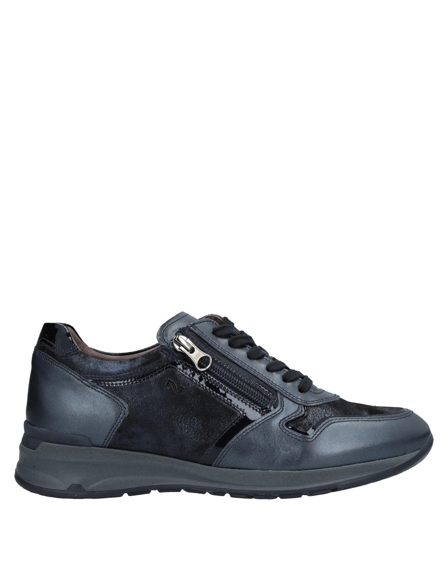 Sneakers Nero Giardini Donna - 11529868DE