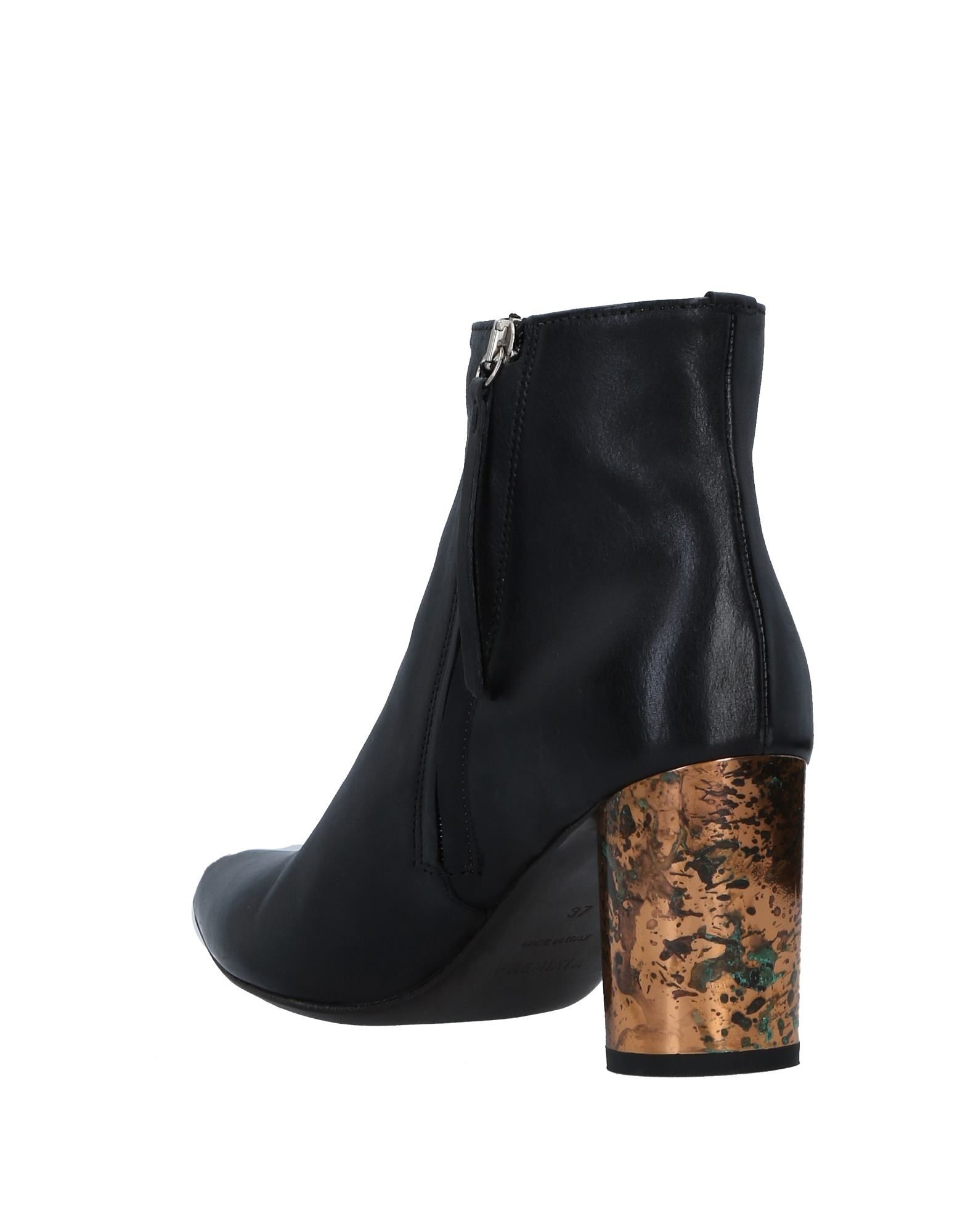 Premiata Ankle Ankle Boot - Women Premiata Ankle Ankle Boots online on  United Kingdom - 11529869ED 0697a9
