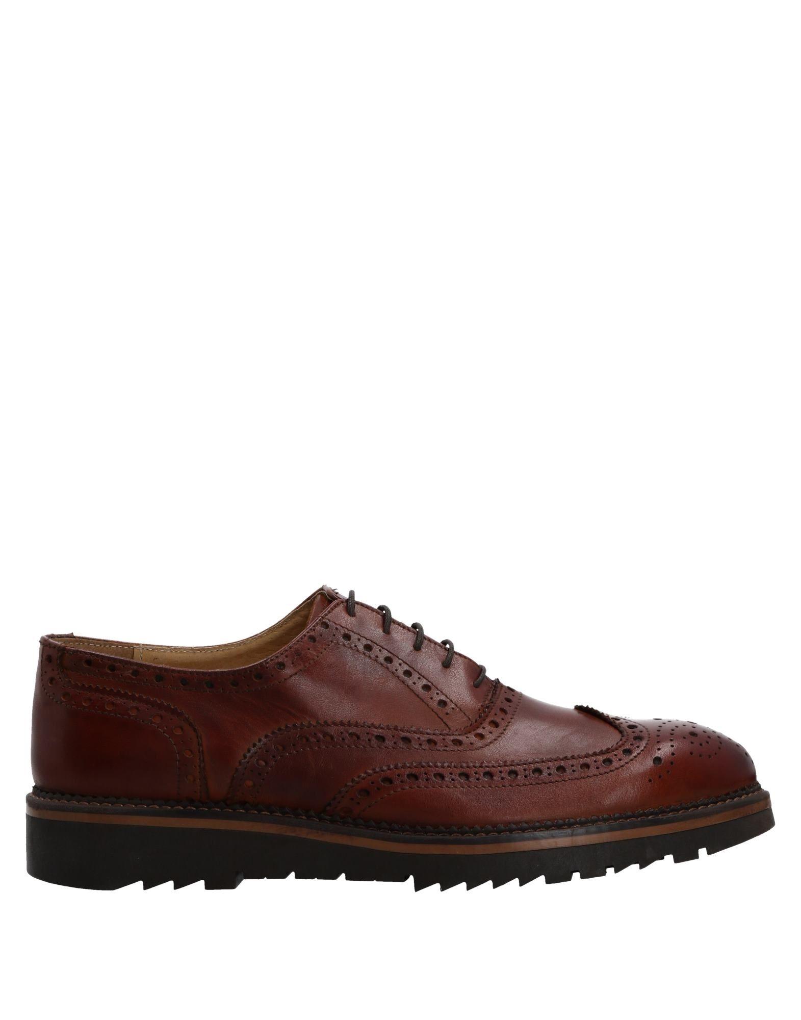 Cómodo y bien parecido  Zapato De Cordones Roberto Della Hombre Croce Hombre Della - Zapatos De Cordones Roberto Della Croce c2e38e