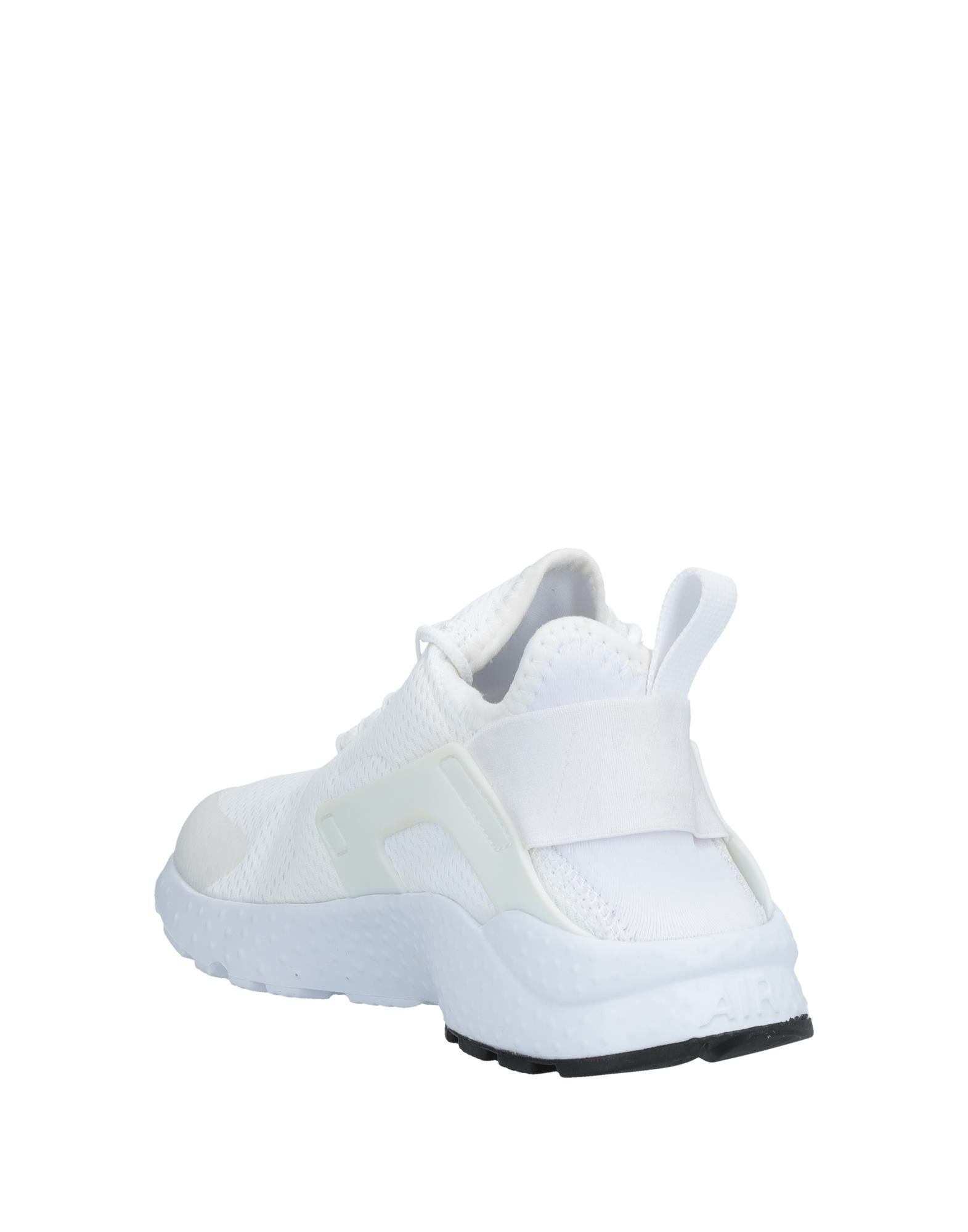 Moda Moda Moda Sneakers Nike Donna - 11529877KH d1f727