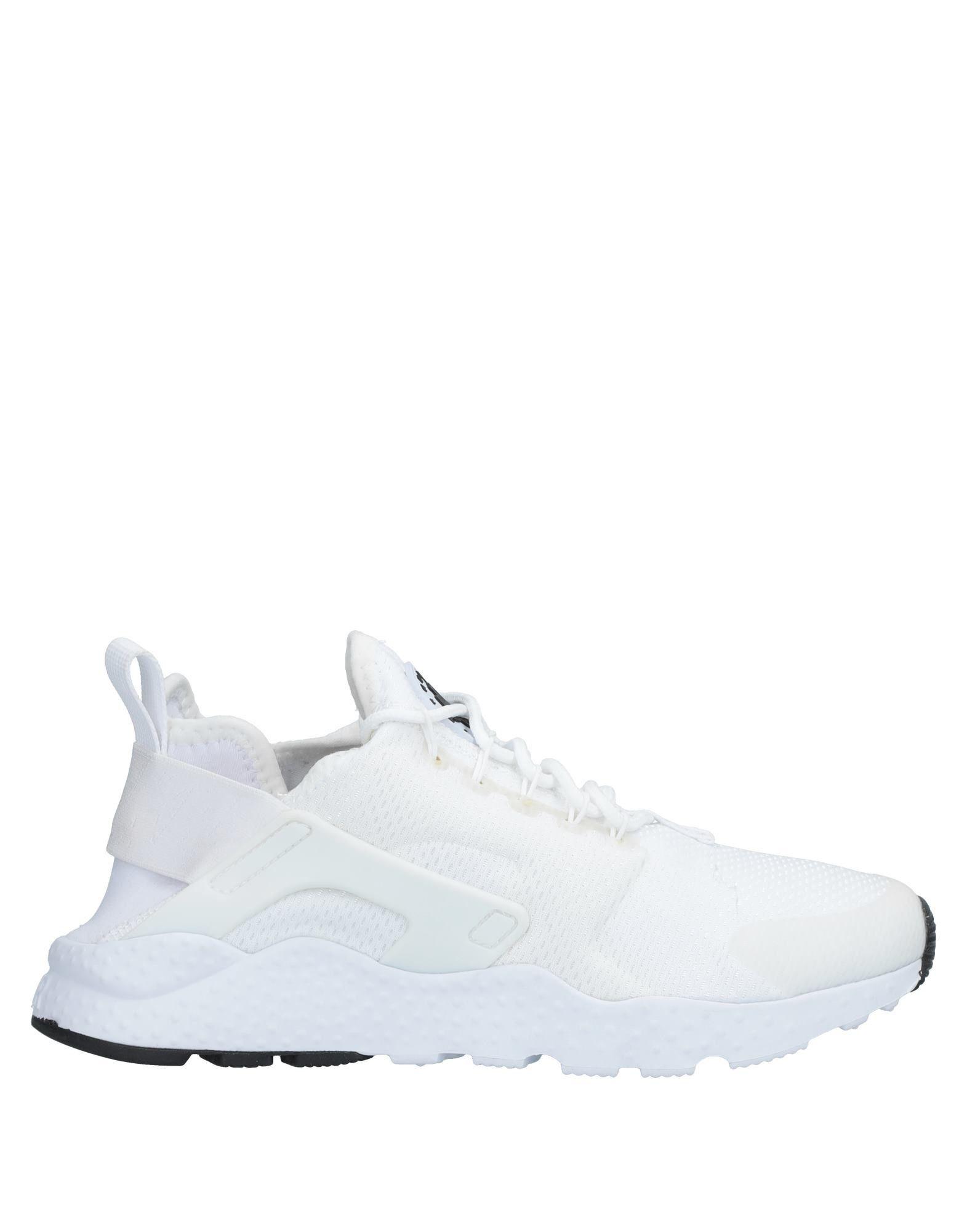 Nike Sneakers Damen  11529877KH Gute Qualität beliebte Schuhe