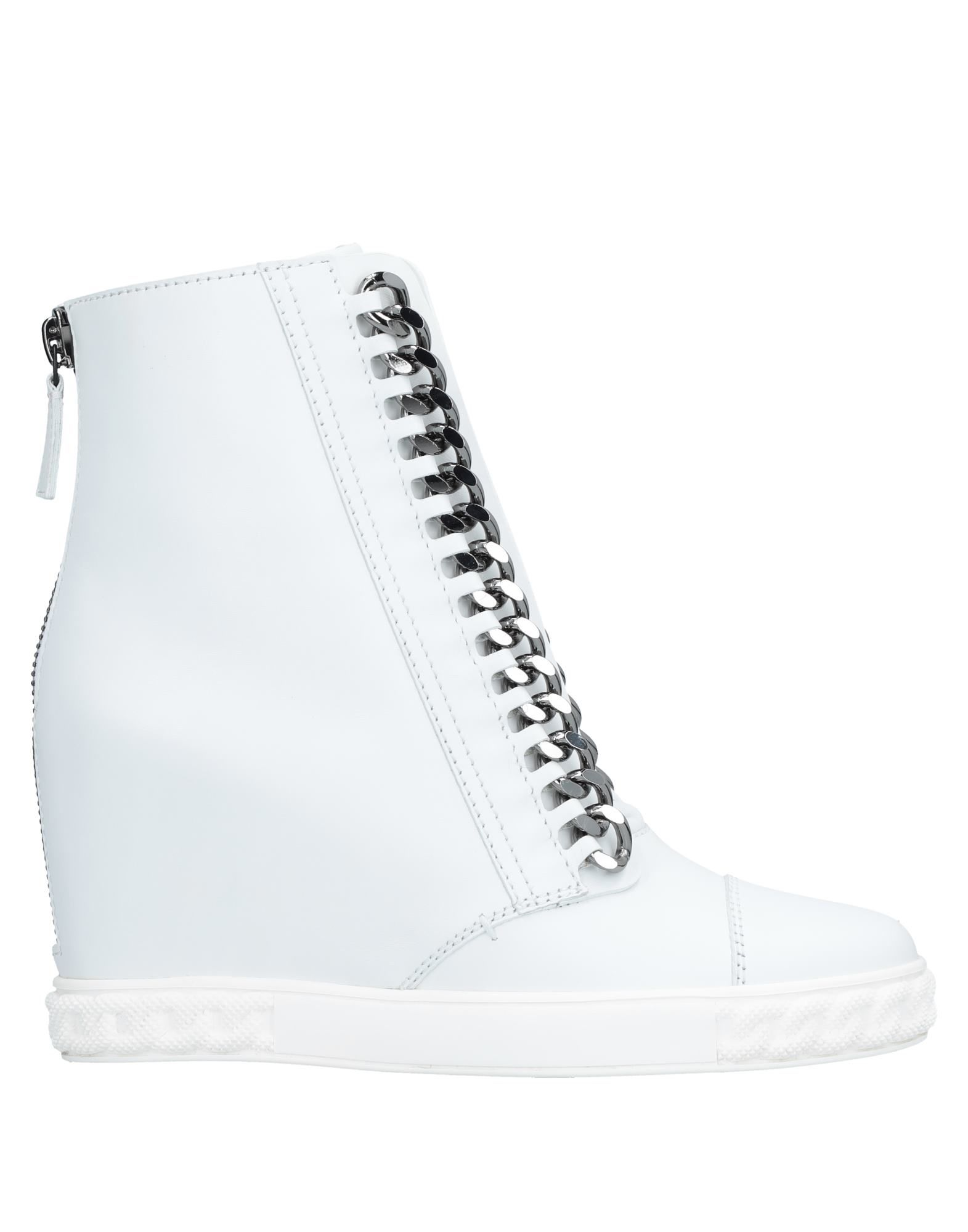 Casadei gut Stiefelette Damen  11529881EIGünstige gut Casadei aussehende Schuhe a14cd6