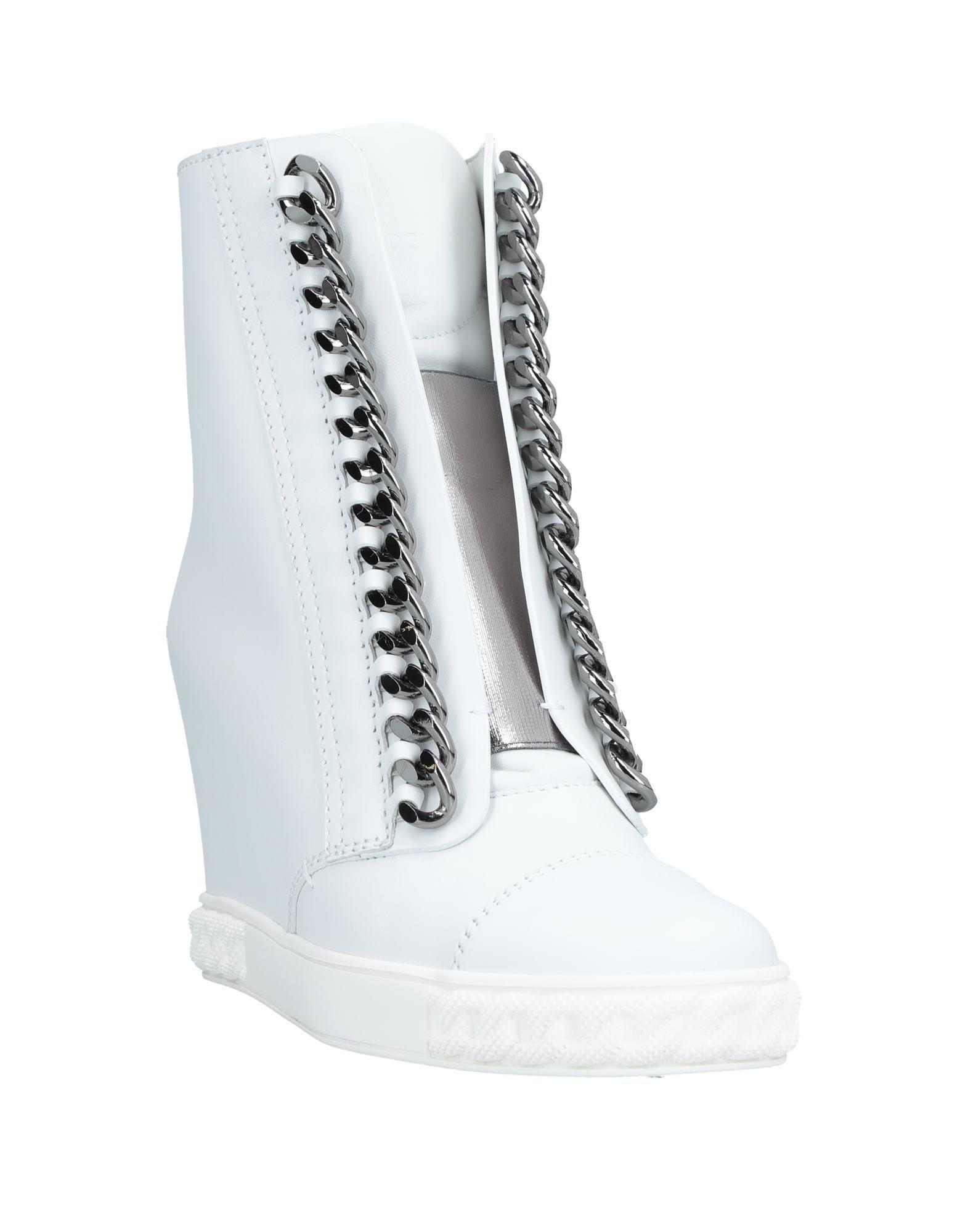Casadei 11529881EIGünstige Stiefelette Damen  11529881EIGünstige Casadei gut aussehende Schuhe 051b31