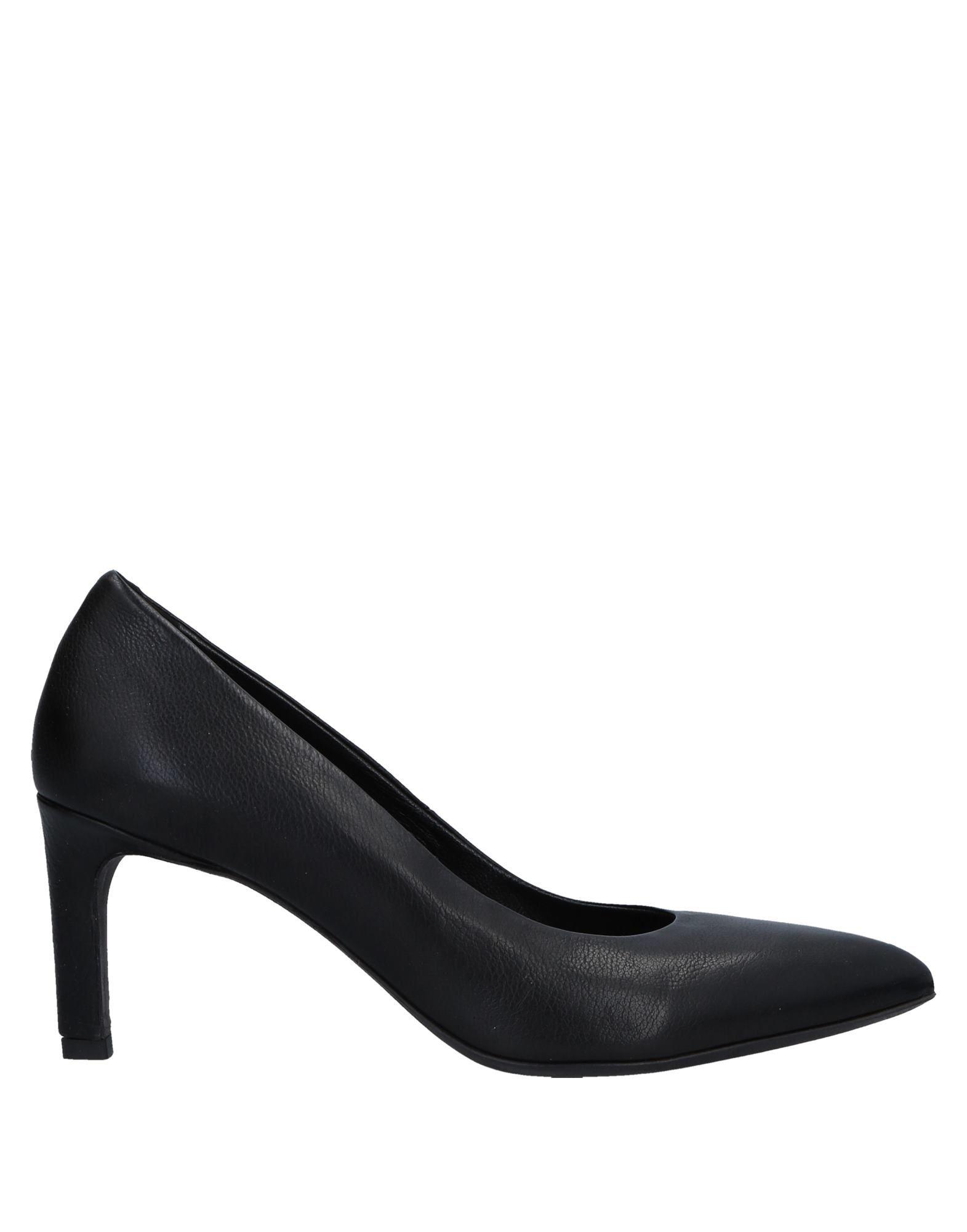 Stilvolle billige Schuhe Vic Pumps Damen  11529901QD