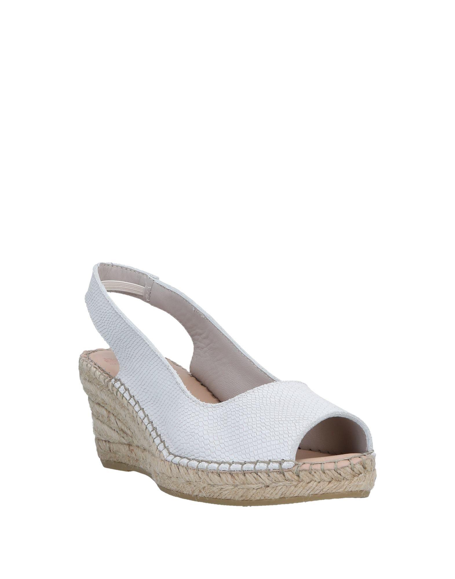 Fred De Schuhe La Bretoniere Sandalen Damen  11529916CV Heiße Schuhe De bbb050